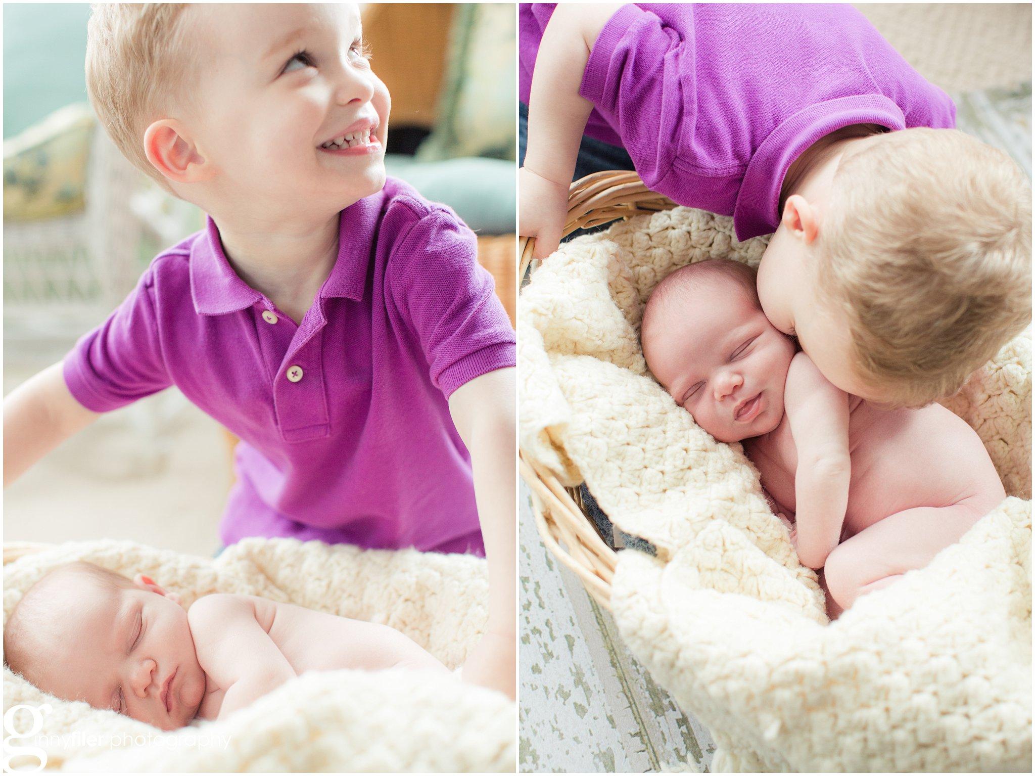 newborn_baby_boy_photography_blue_0021.jpg
