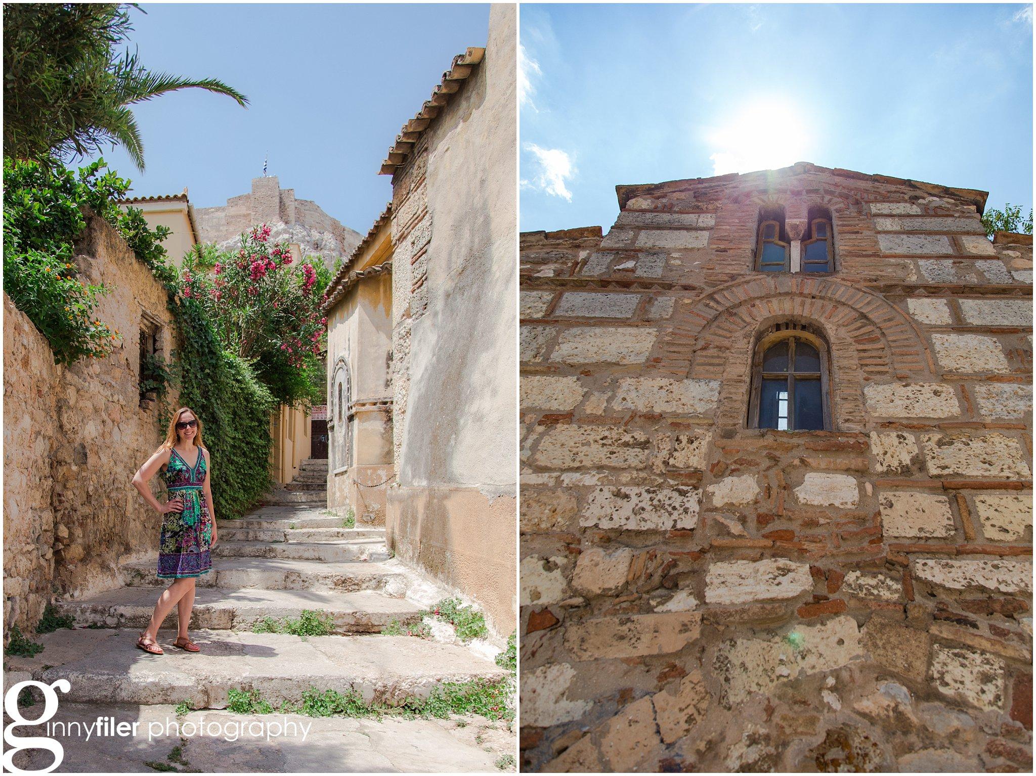 Greece_vacation_0015.jpg