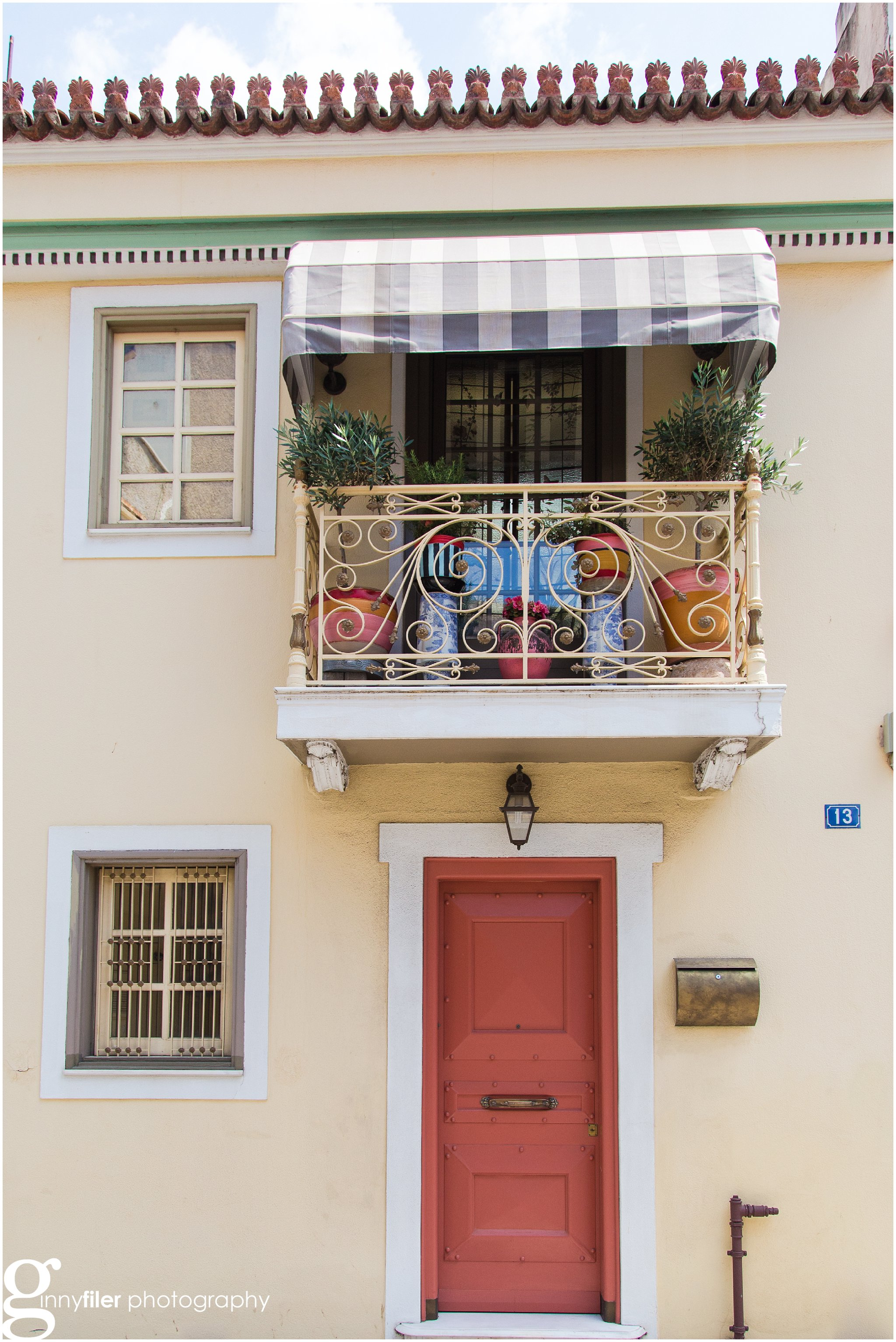 Greece_vacation_0018.jpg