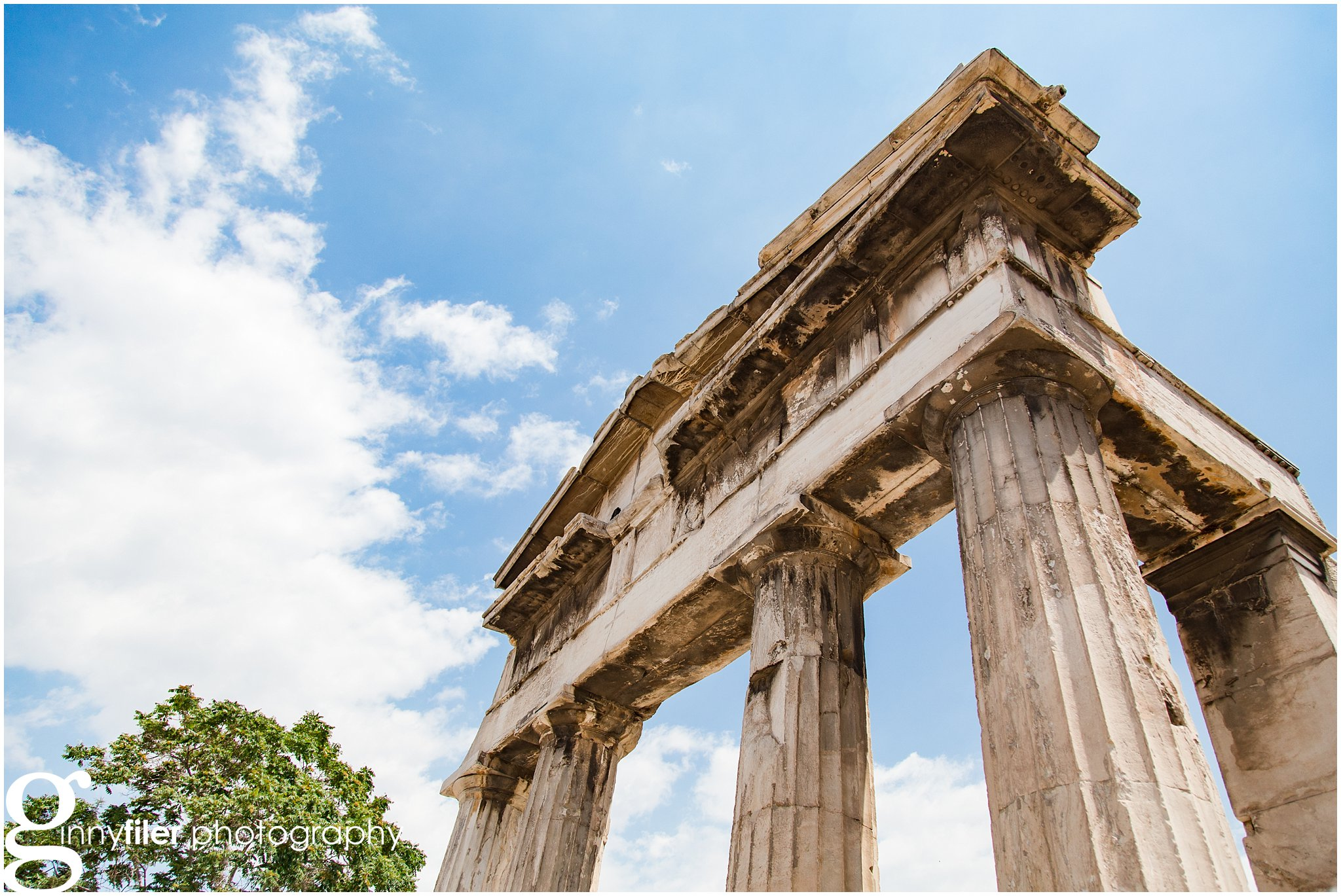 Greece_vacation_0021.jpg