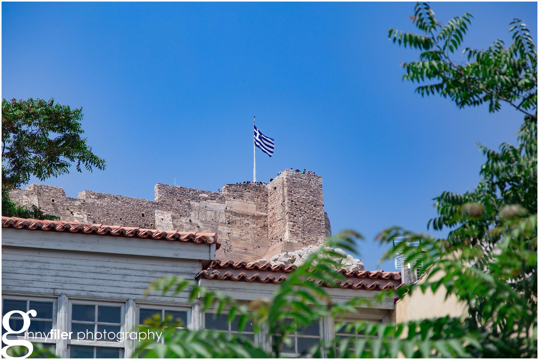 Greece_vacation_0022.jpg