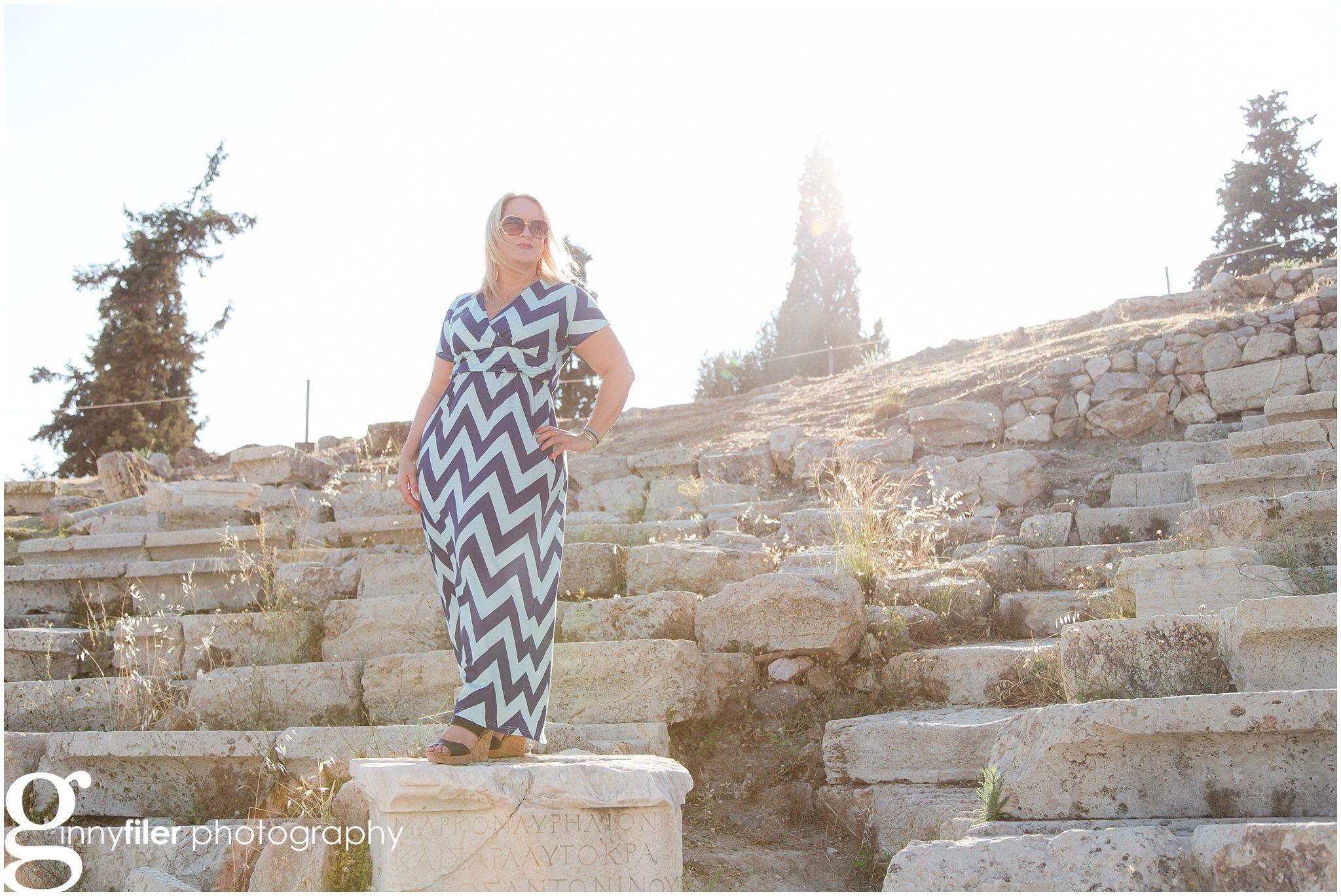 Greece_vacation_0024a.jpg