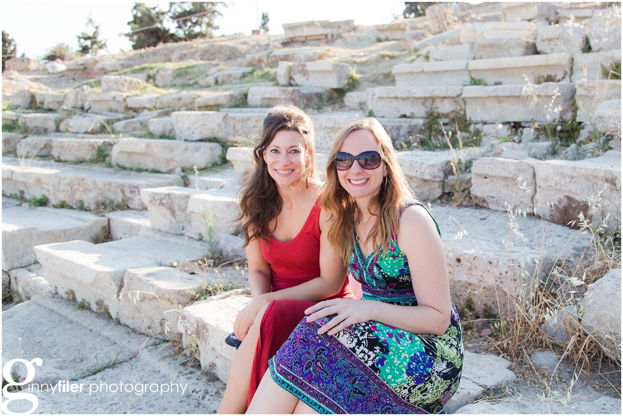 Greece_vacation_0025.jpg