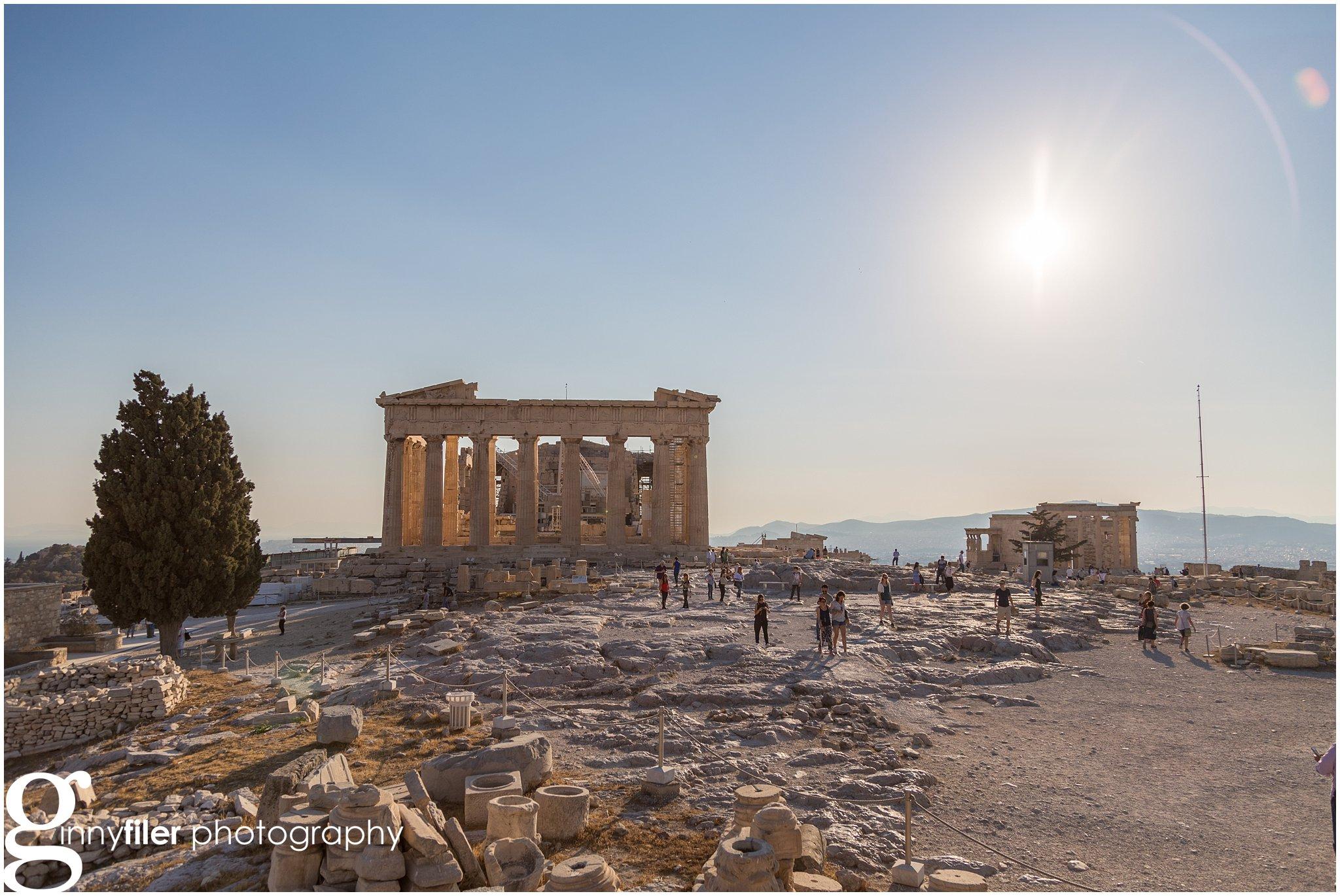 Greece_vacation_0027.jpg
