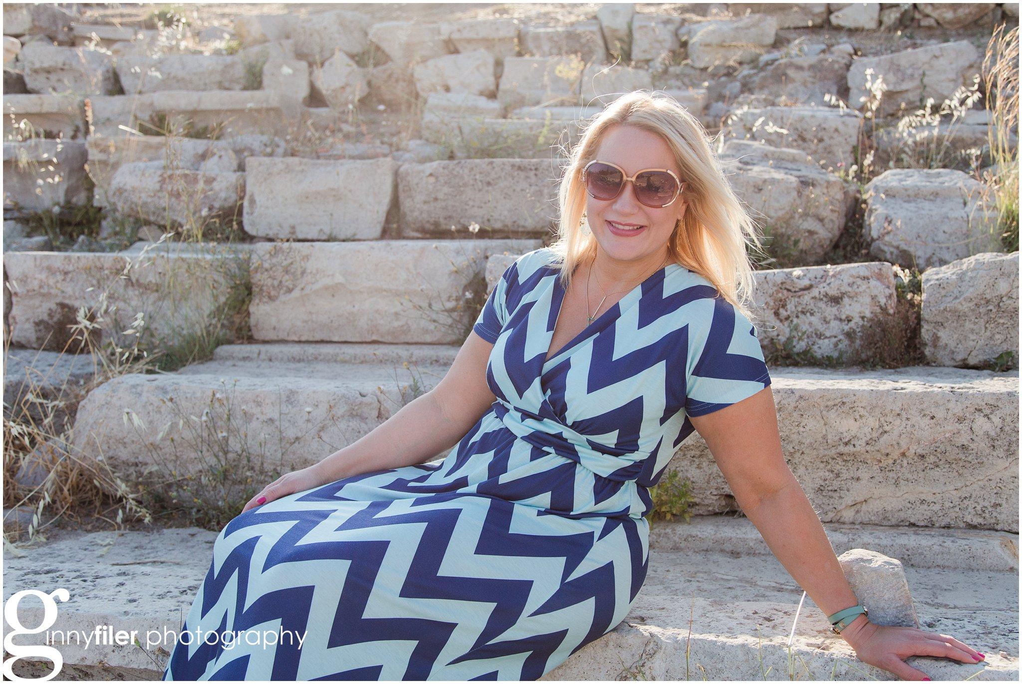 Greece_vacation_0028.jpg