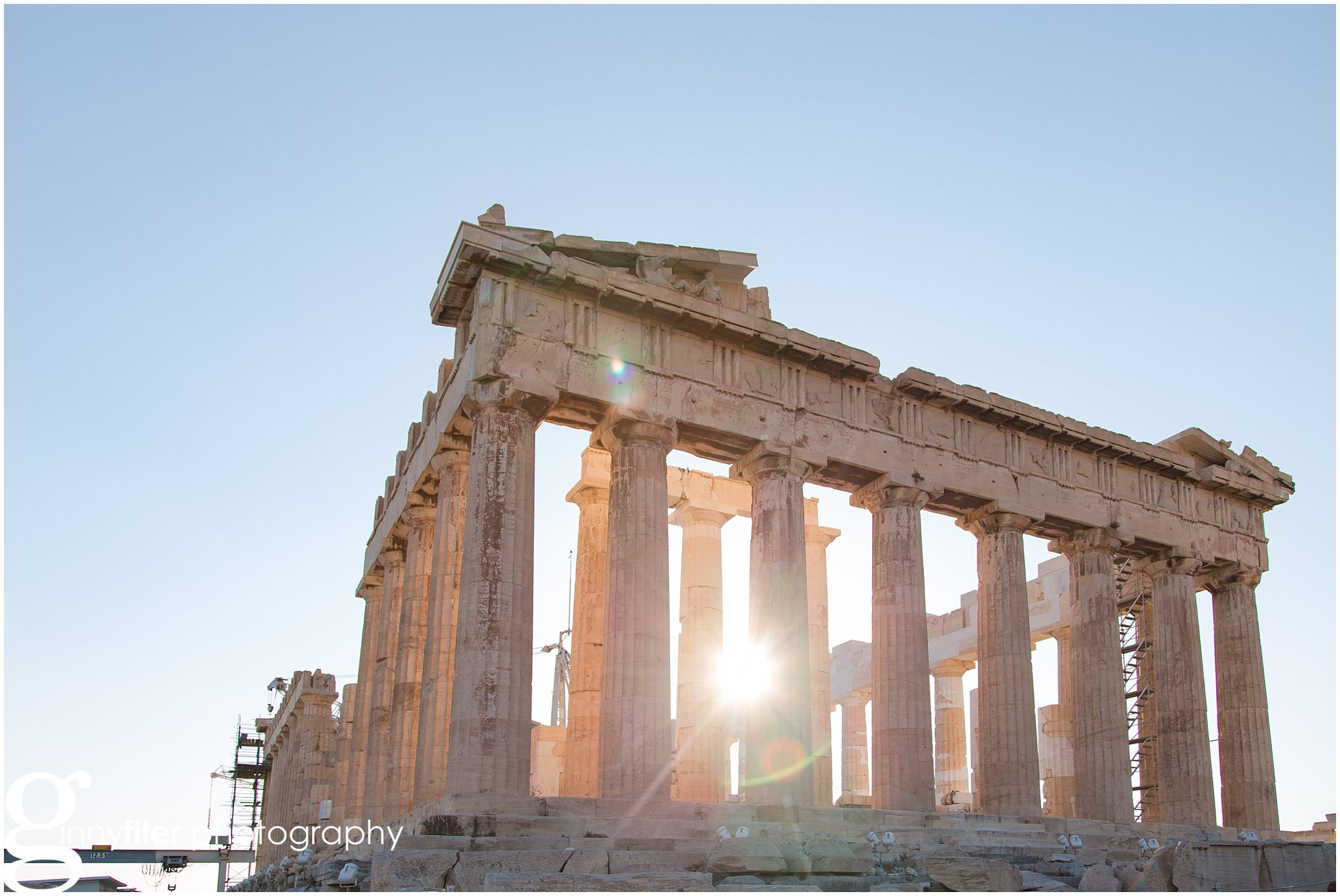 Greece_vacation_0029.jpg