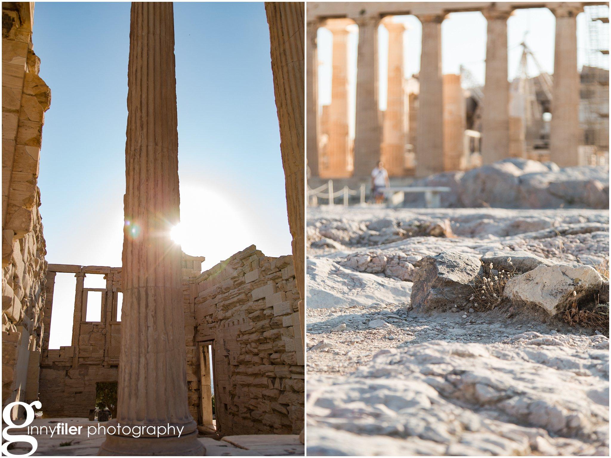 Greece_vacation_0030.jpg