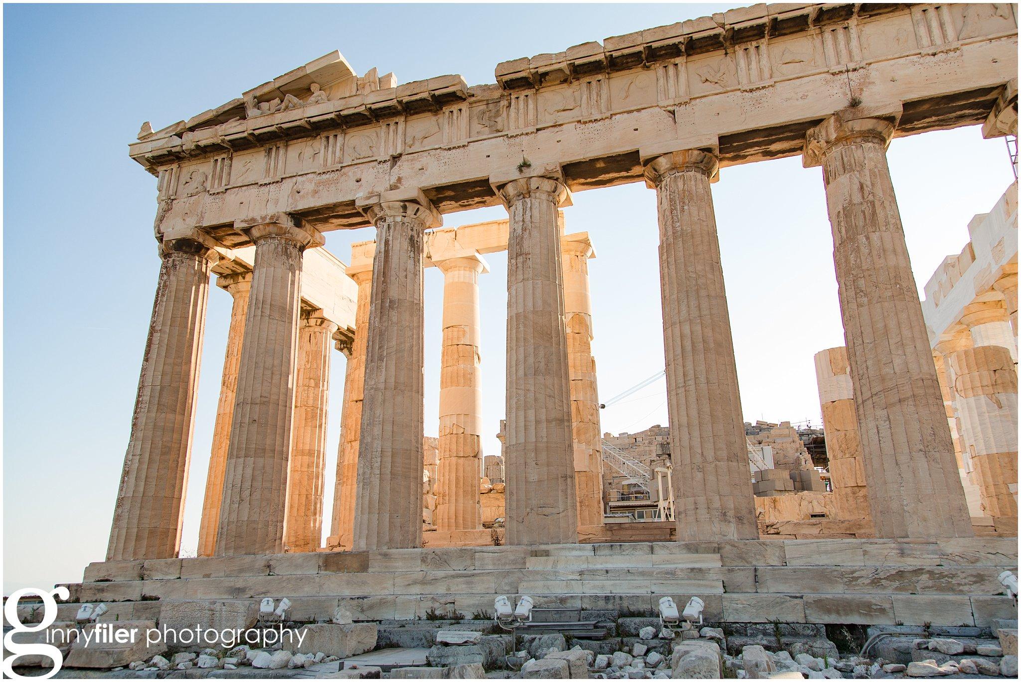 Greece_vacation_0032.jpg