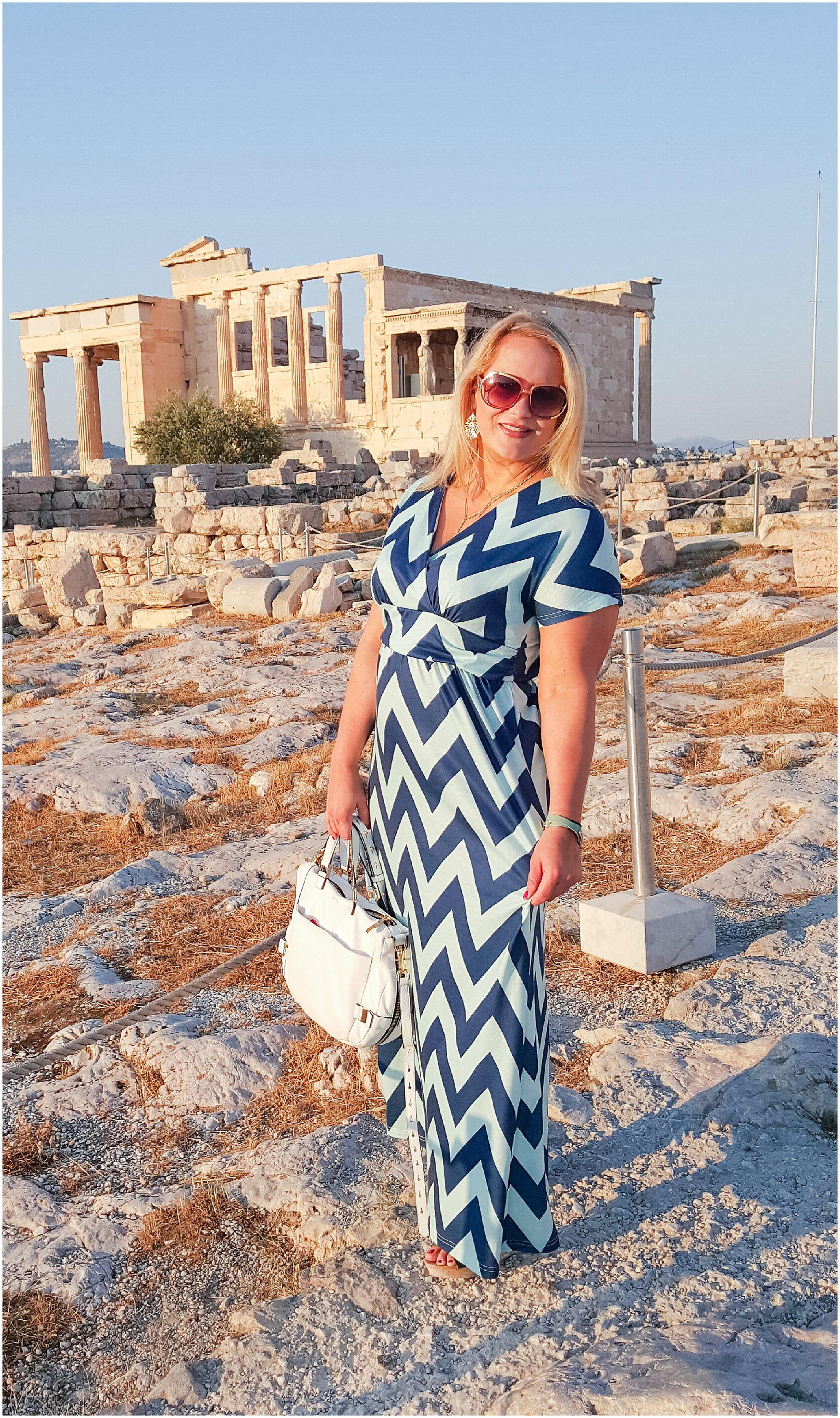 Greece_vacation_0030a.jpg