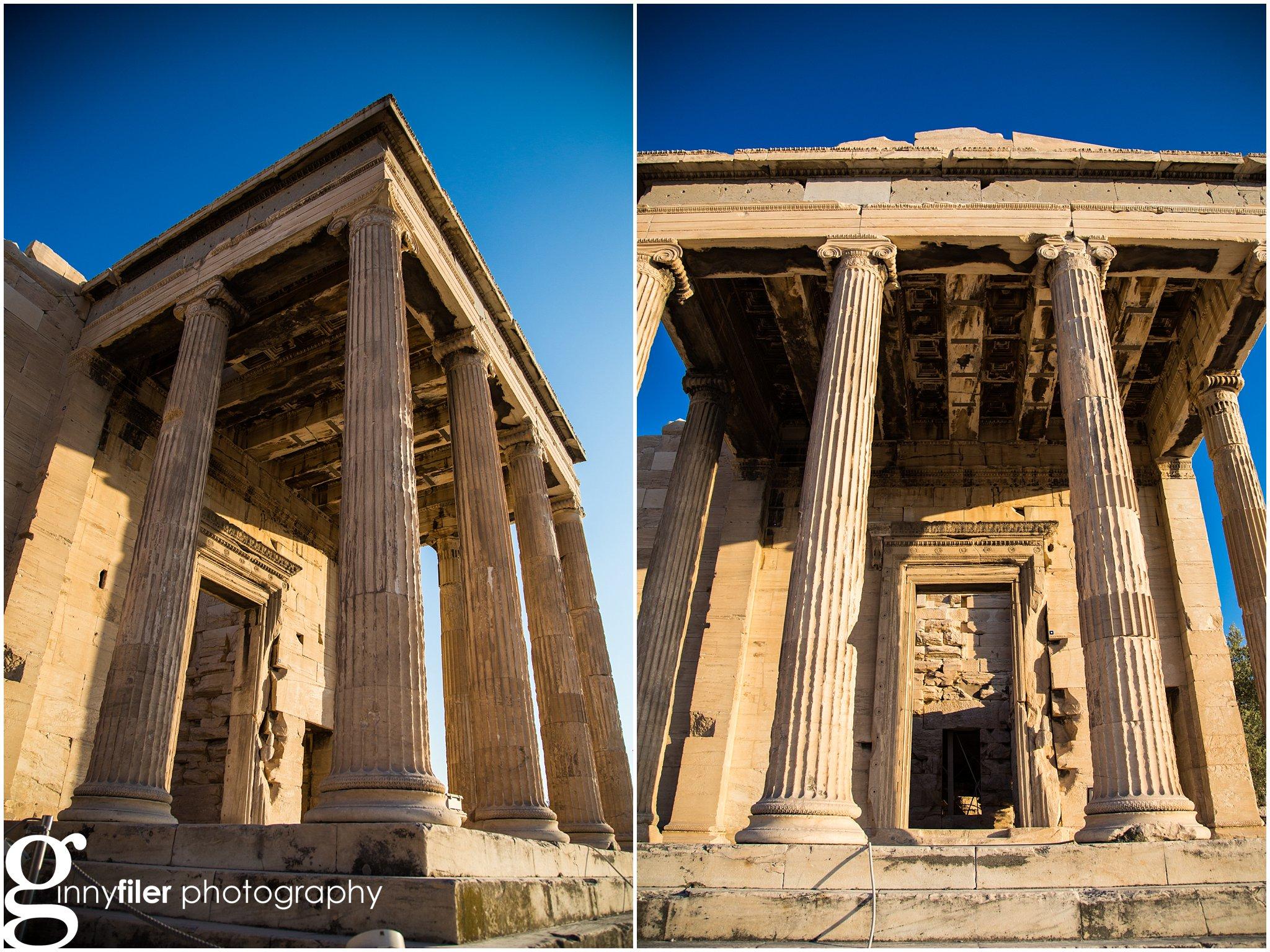 Greece_vacation_0034.jpg