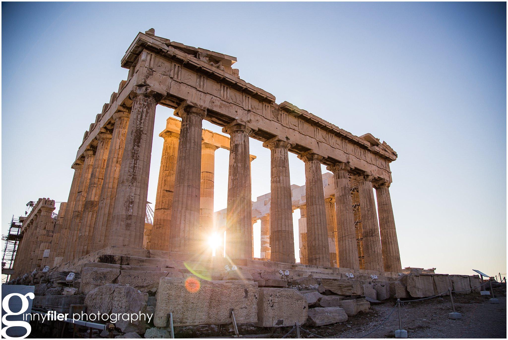 Greece_vacation_0036.jpg