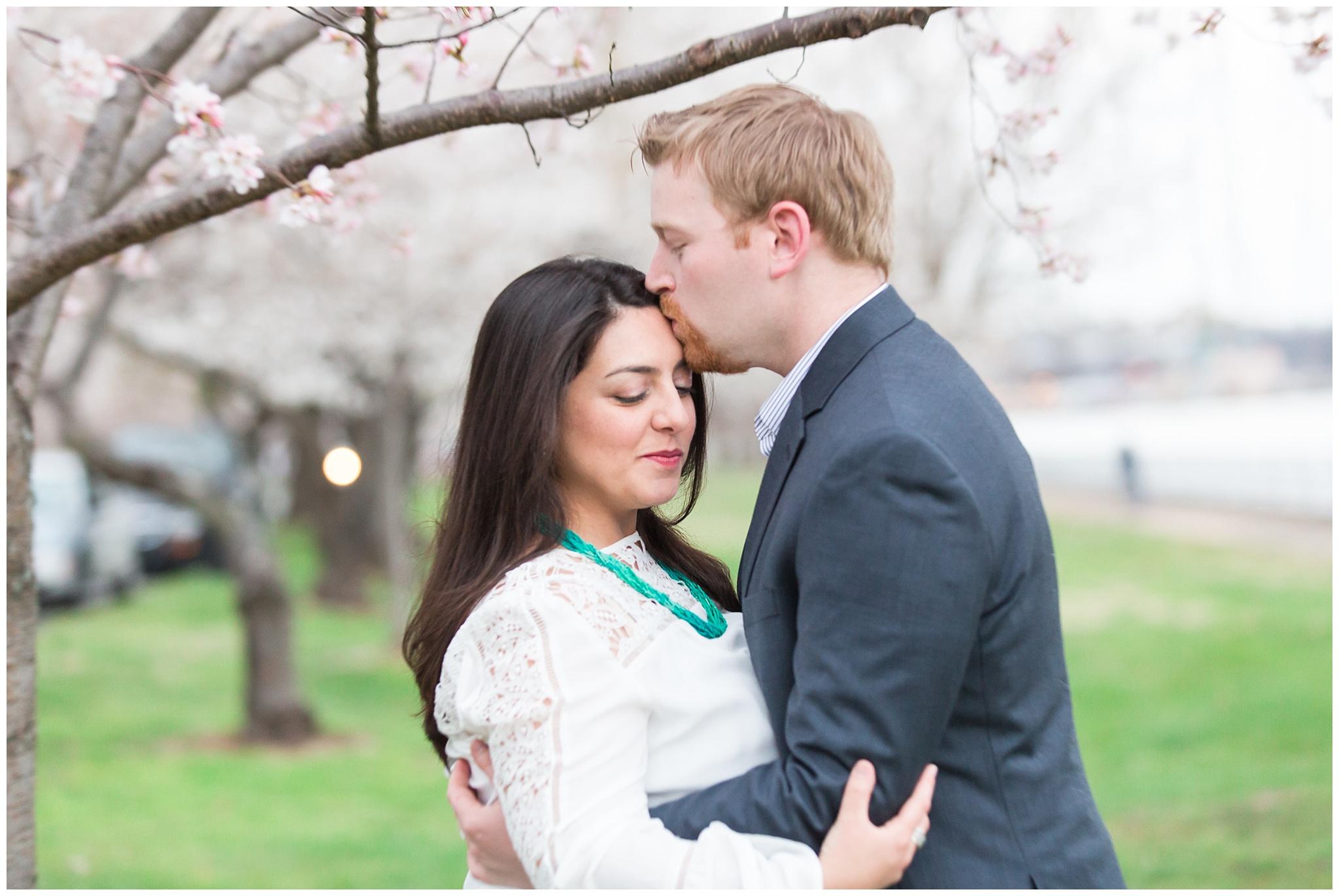 Cherry_Blossom_Engagement_0003.jpg