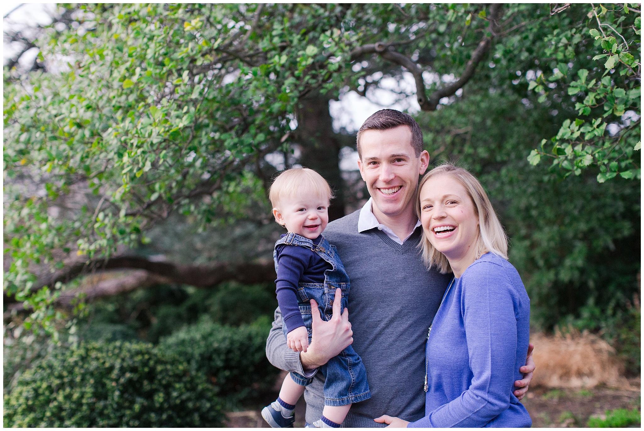 family_photography_Oscar_0001.jpg