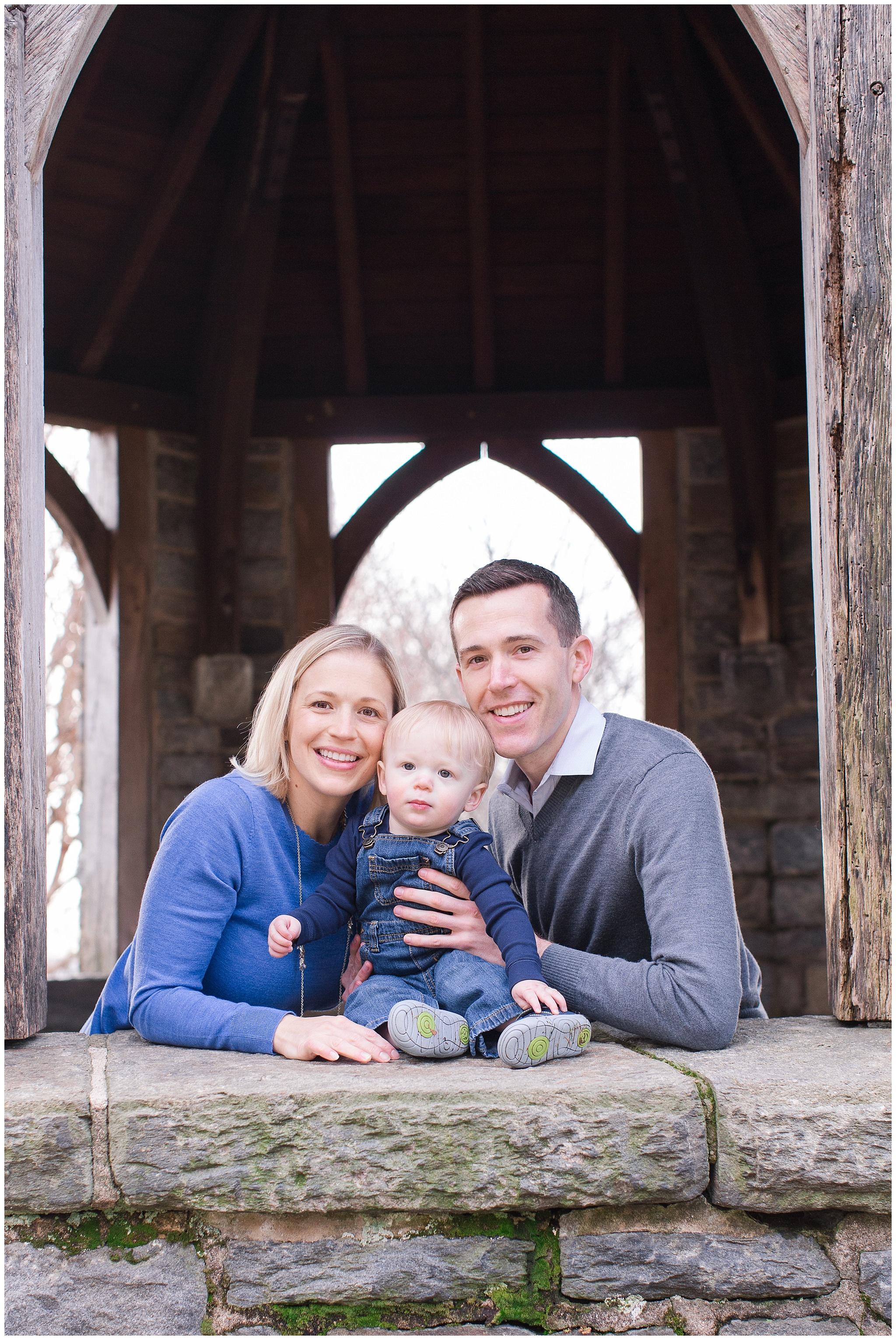 family_photography_Oscar_0008.jpg