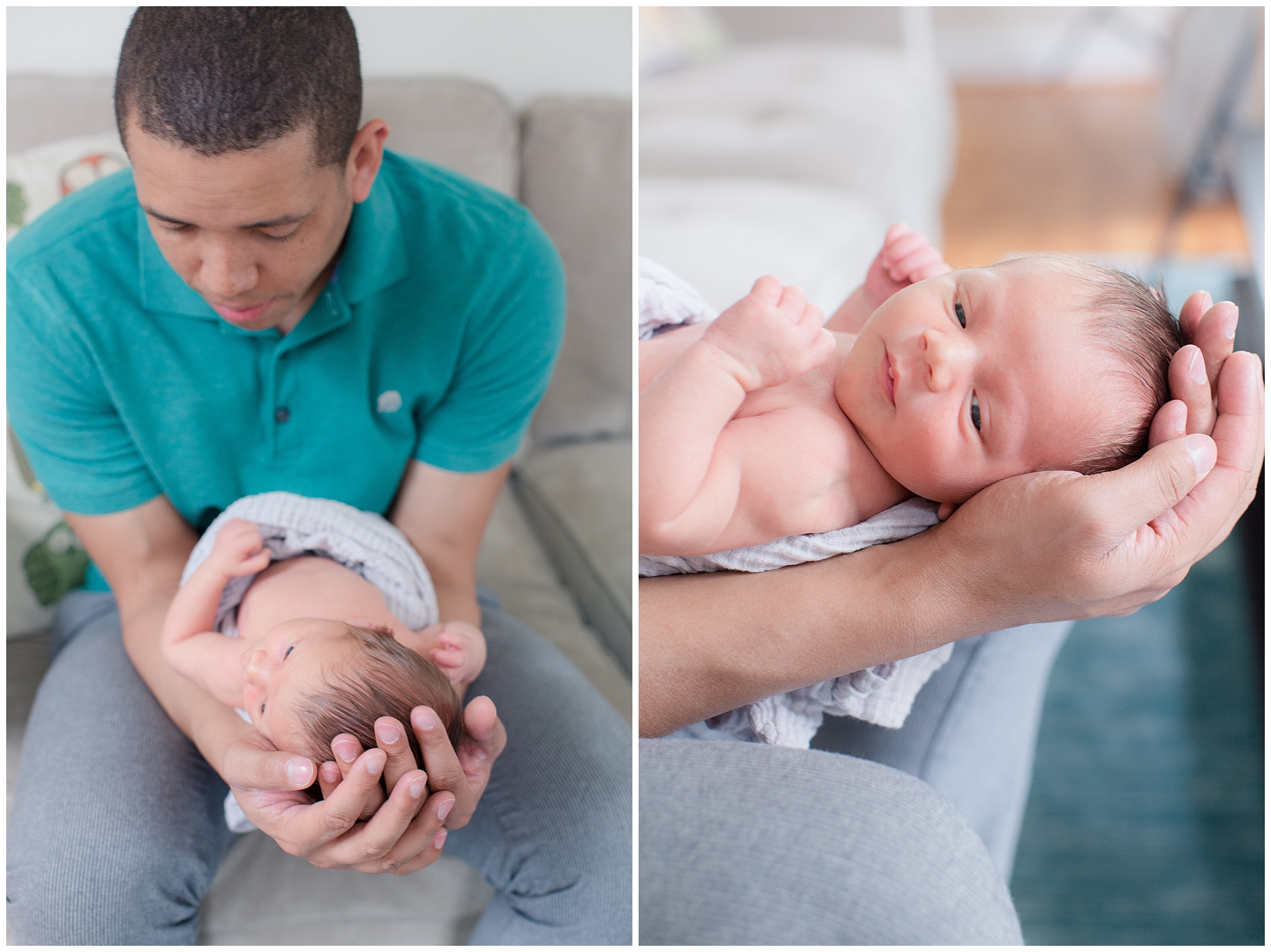 lifestyle_newborn_photography_Mills_0033.jpg