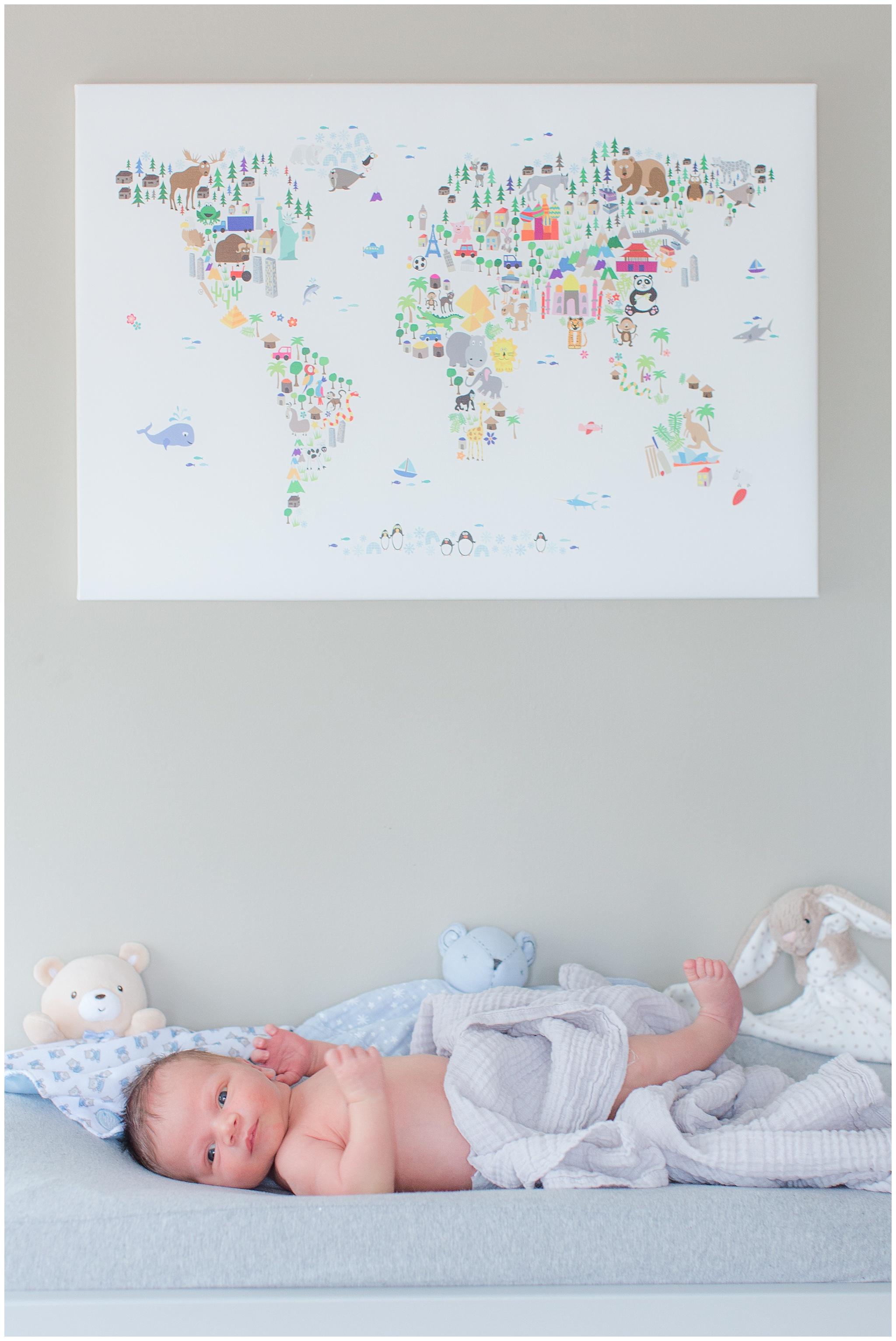 lifestyle_newborn_photography_Mills_0037.jpg