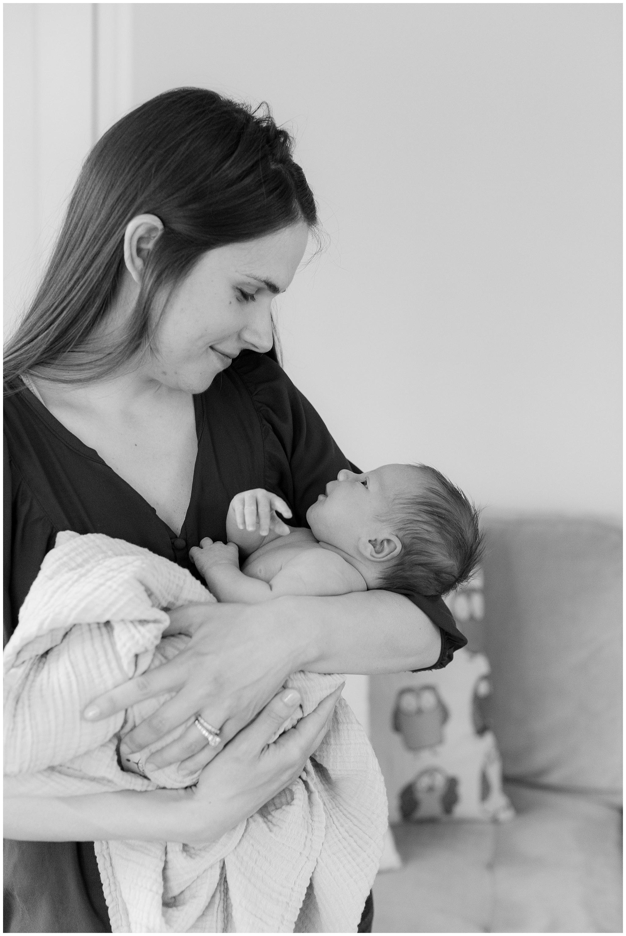 lifestyle_newborn_photography_Mills_0039.jpg