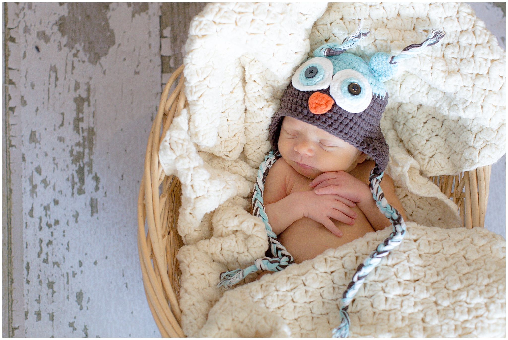 posed_newbornsession_0019.jpg