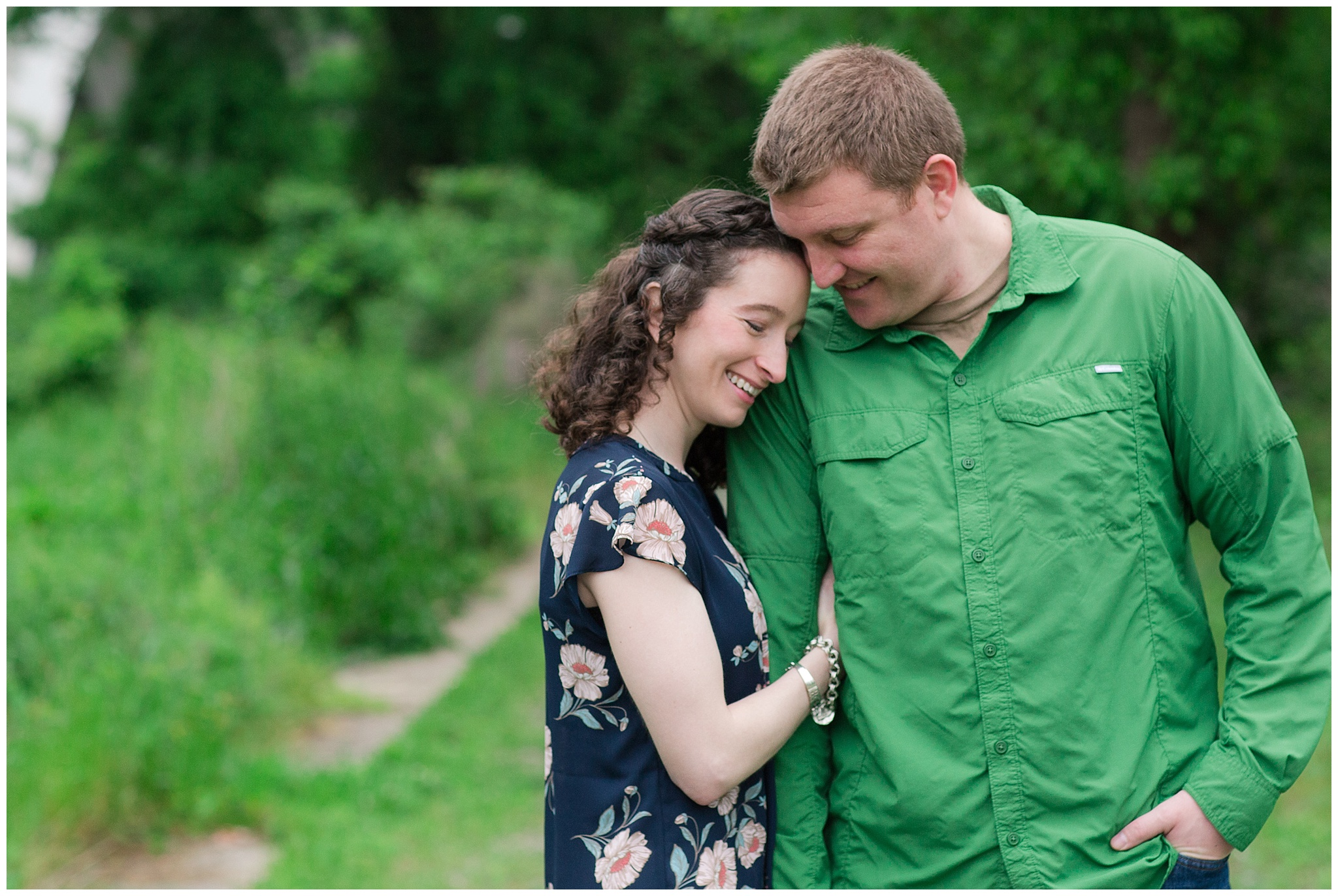 engagement_session_detweiler_0002.jpg