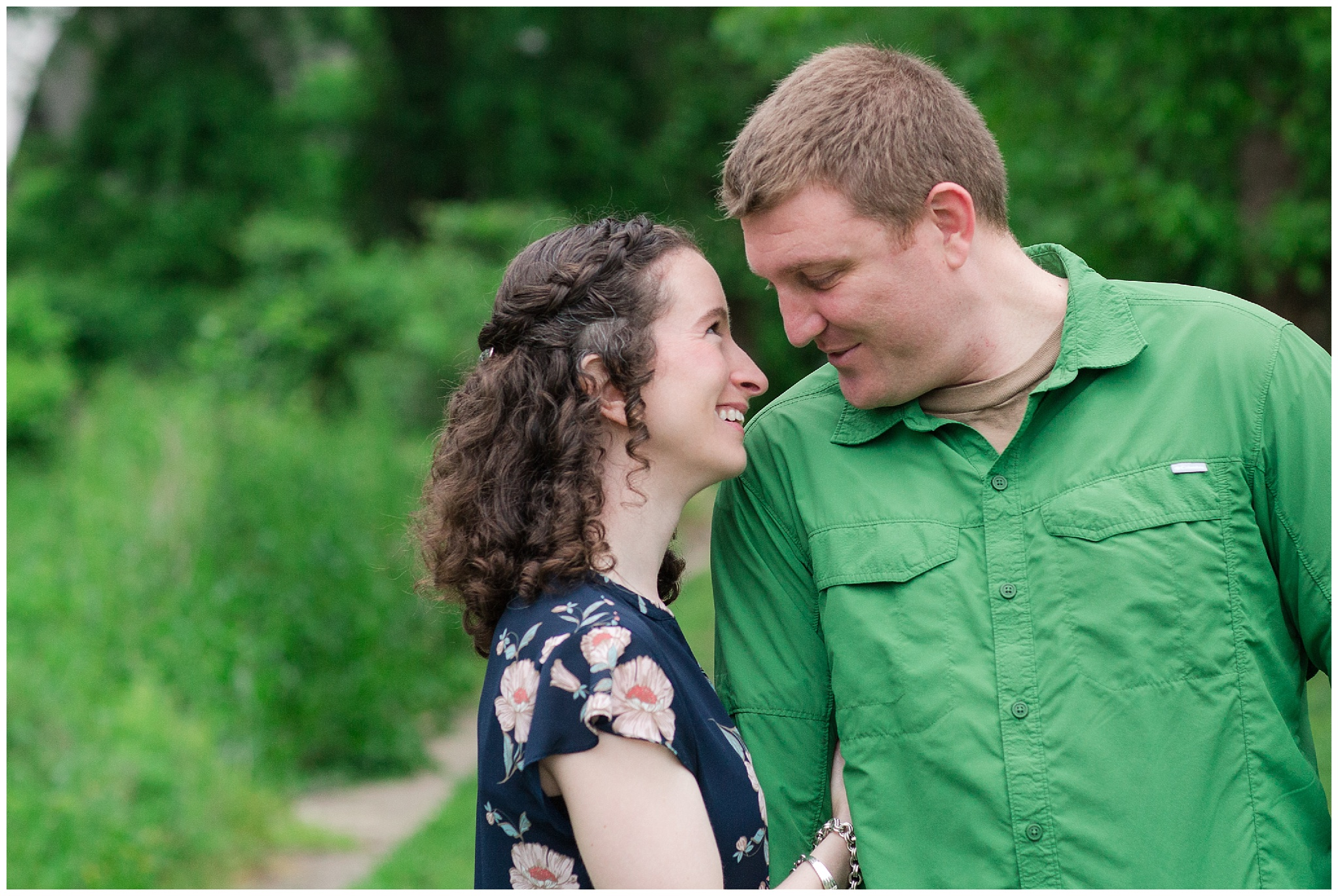 engagement_session_detweiler_0001.jpg