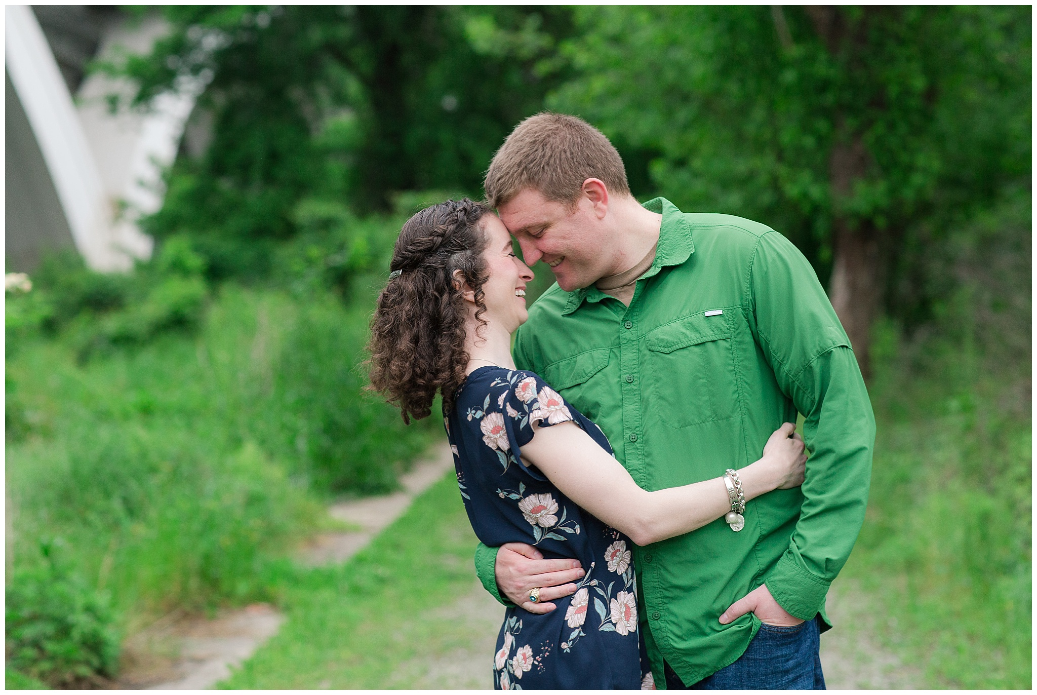 engagement_session_detweiler_0004.jpg