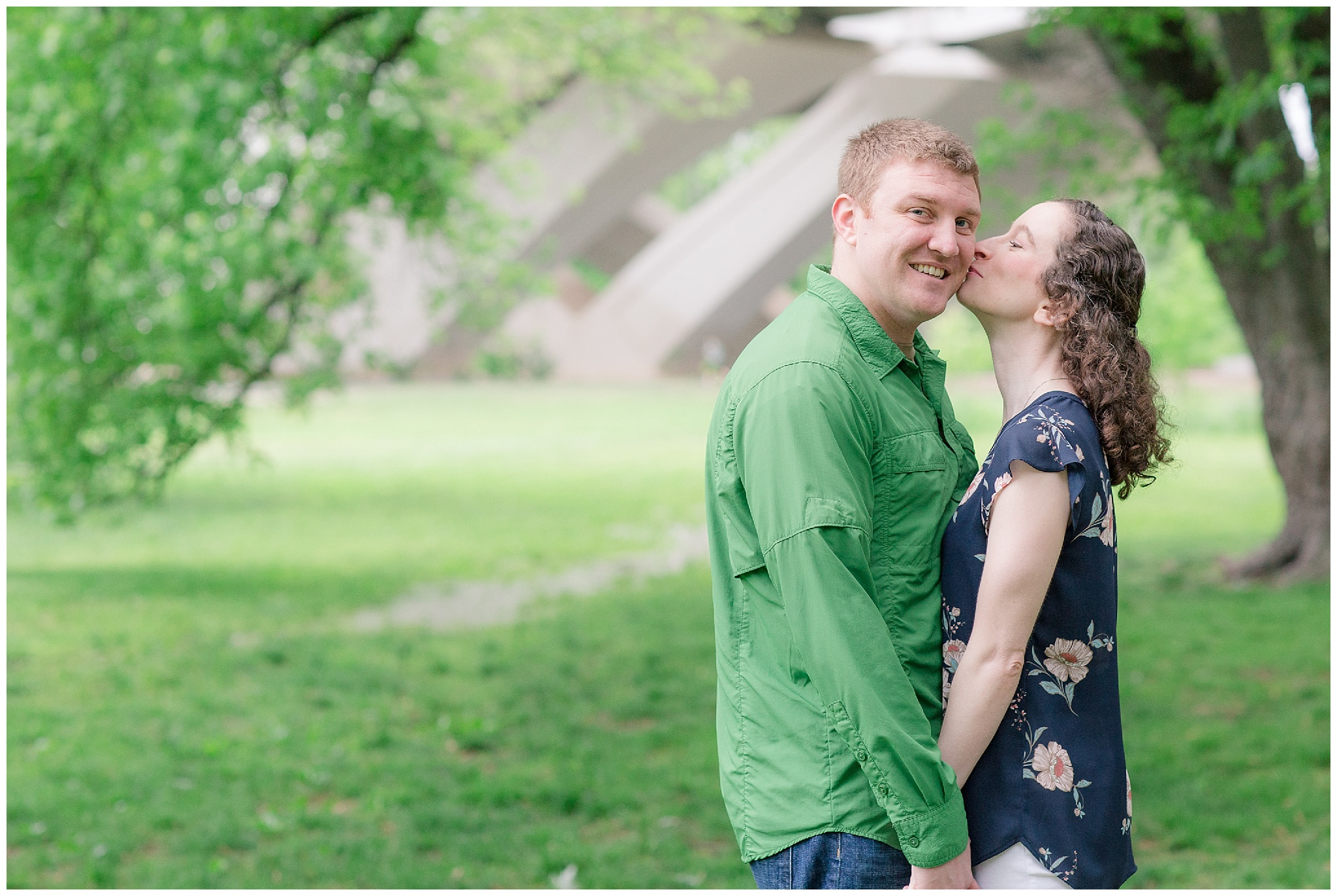 engagement_session_detweiler_0009.jpg
