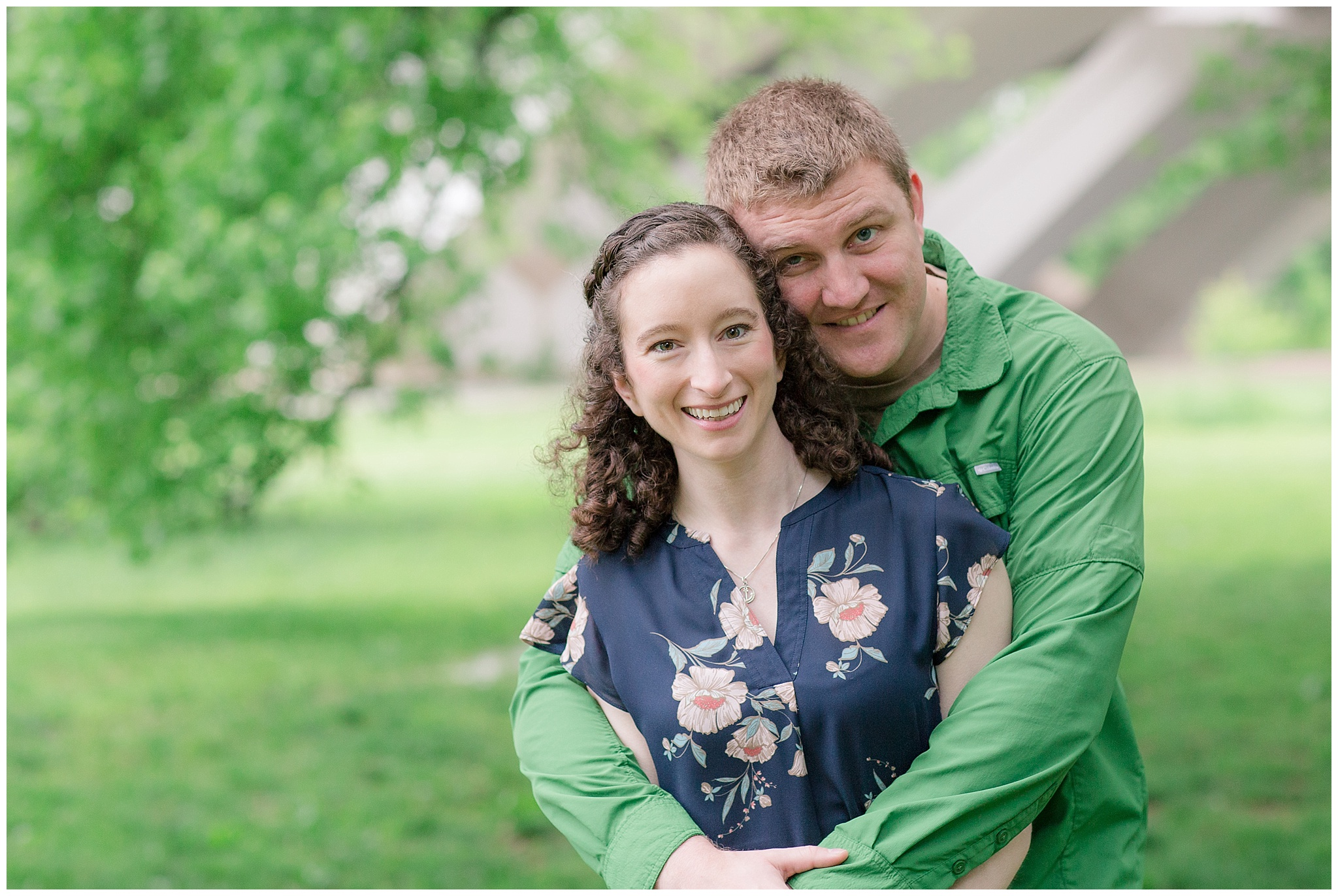 engagement_session_detweiler_0010.jpg