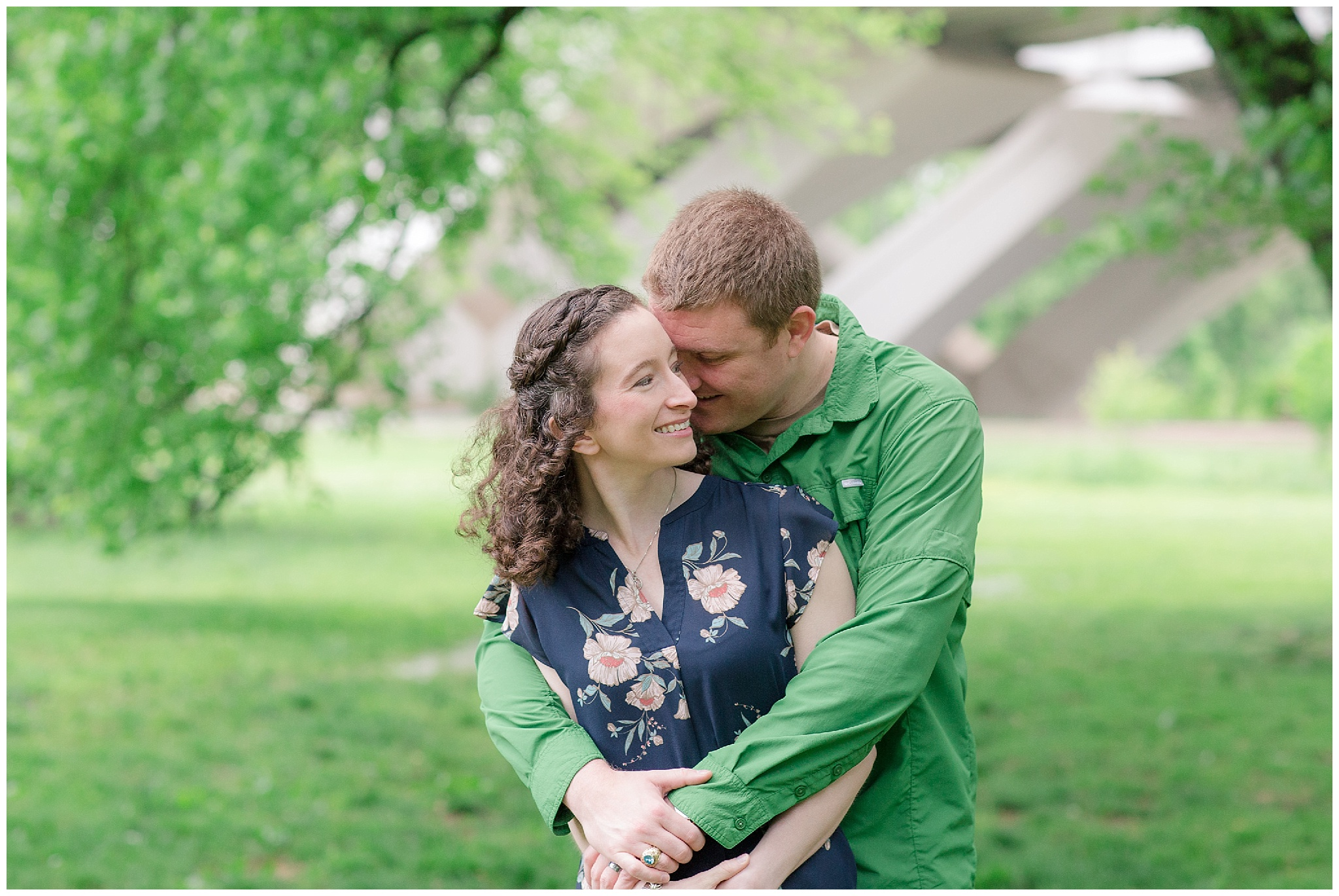 engagement_session_detweiler_0011.jpg
