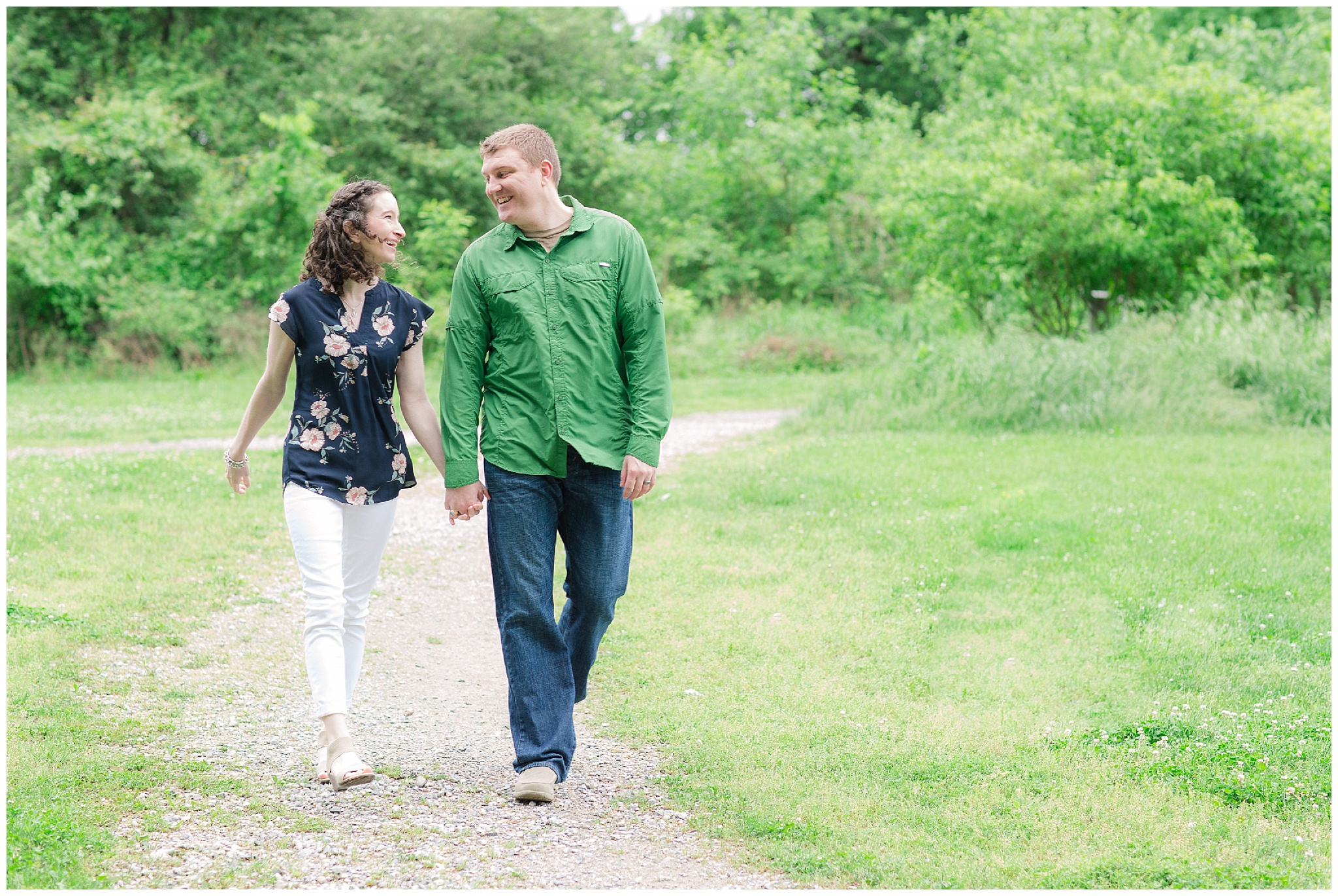 engagement_session_detweiler_0013.jpg