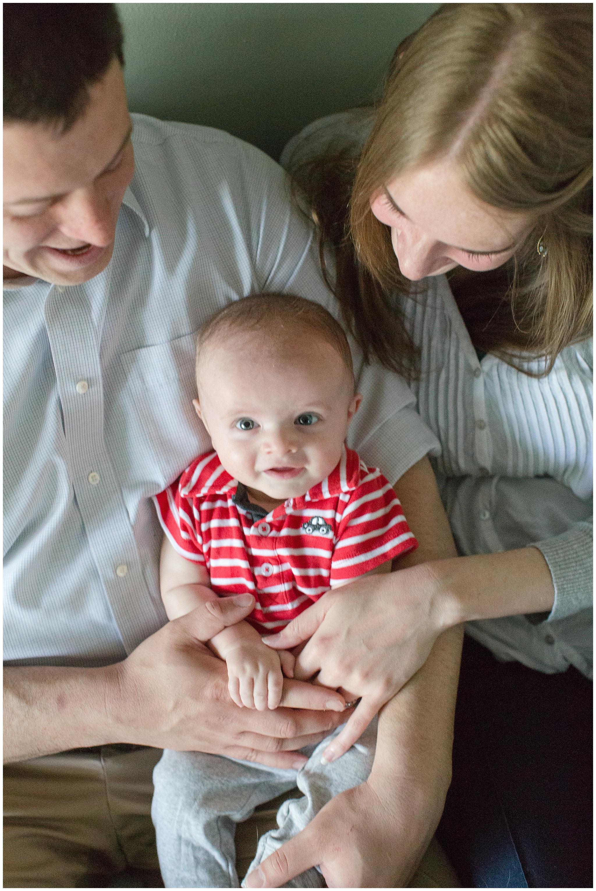 Stewart_family_0030.jpg