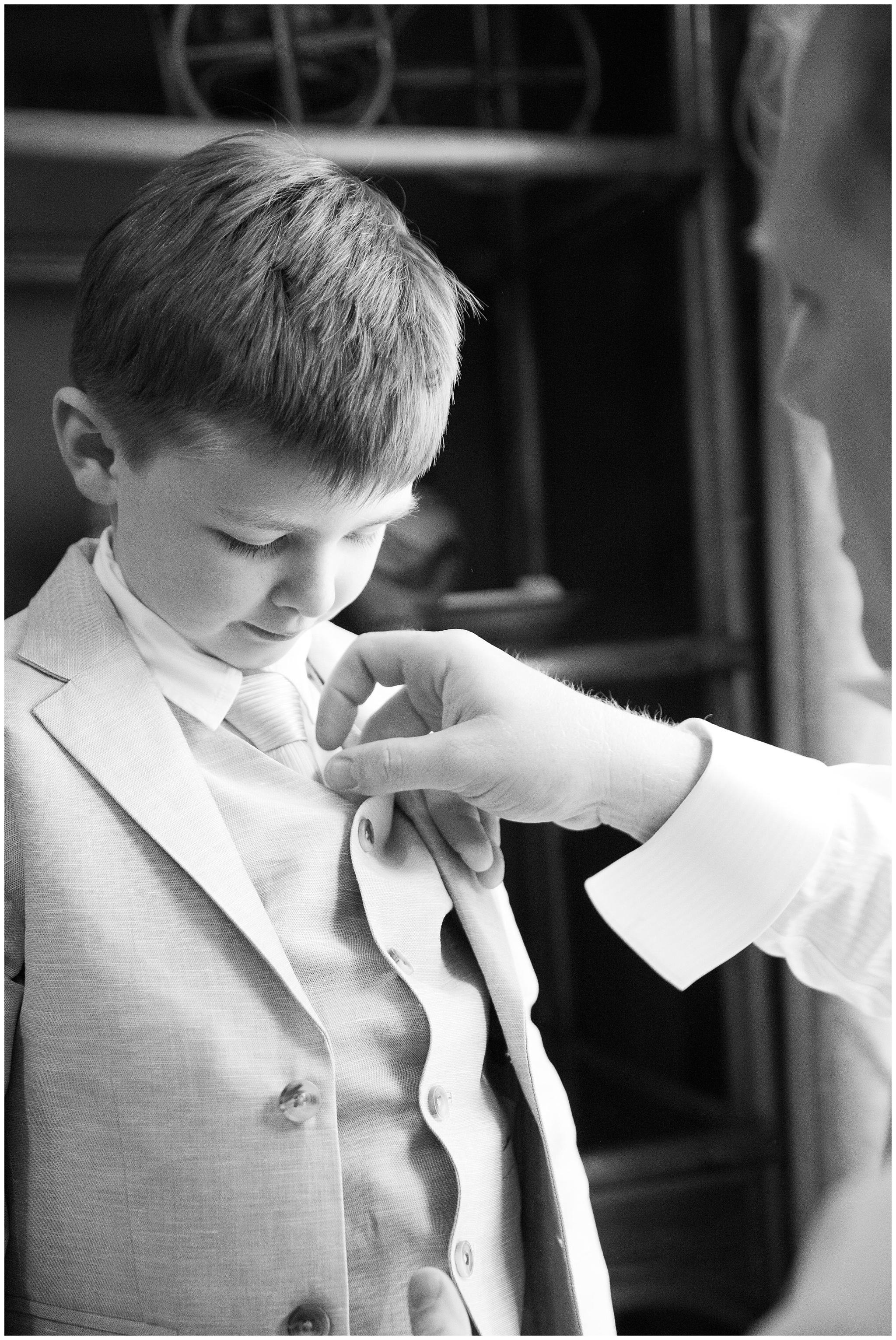 Wedding_Courtney_David_0005.jpg