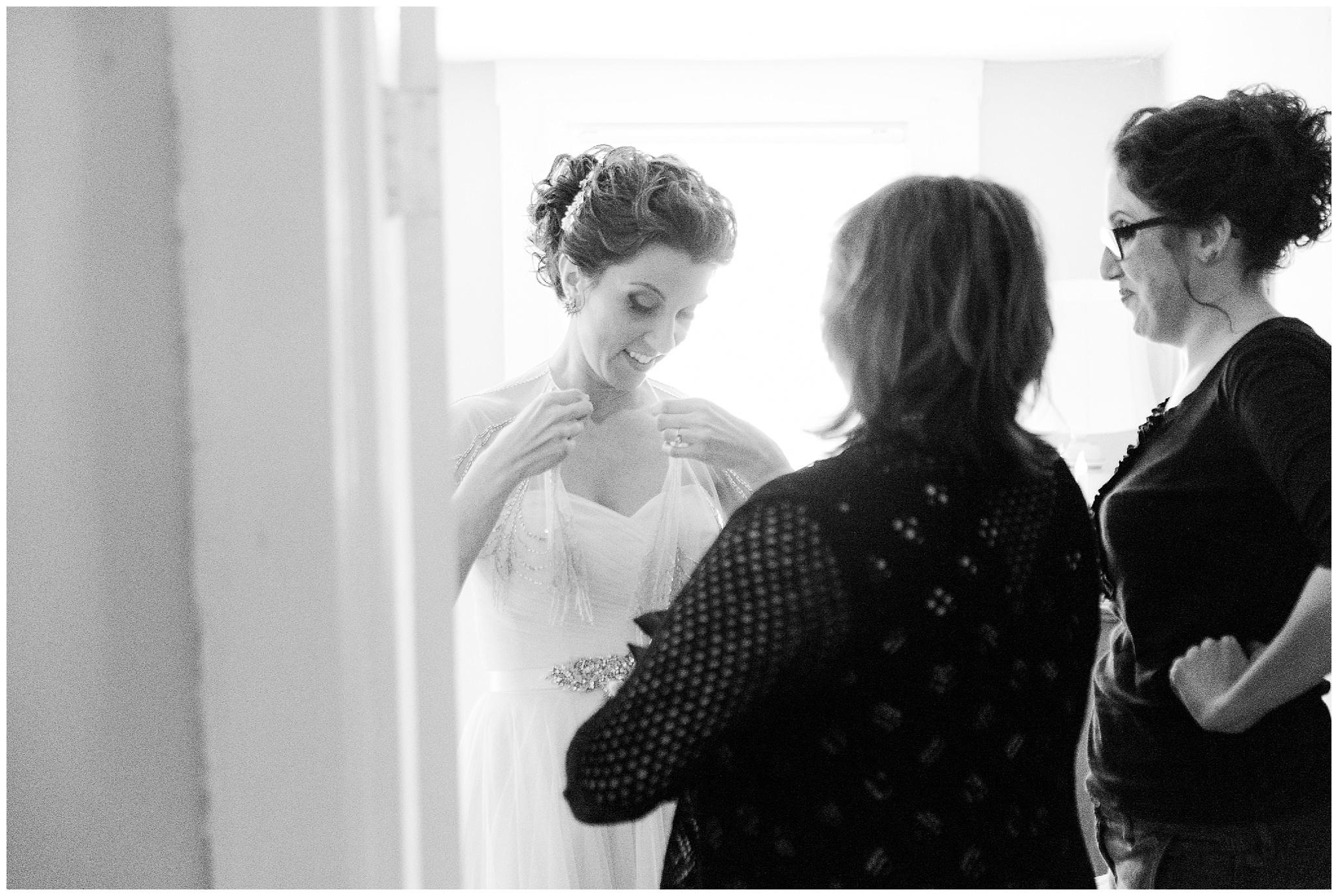 Wedding_Courtney_David_0009.jpg