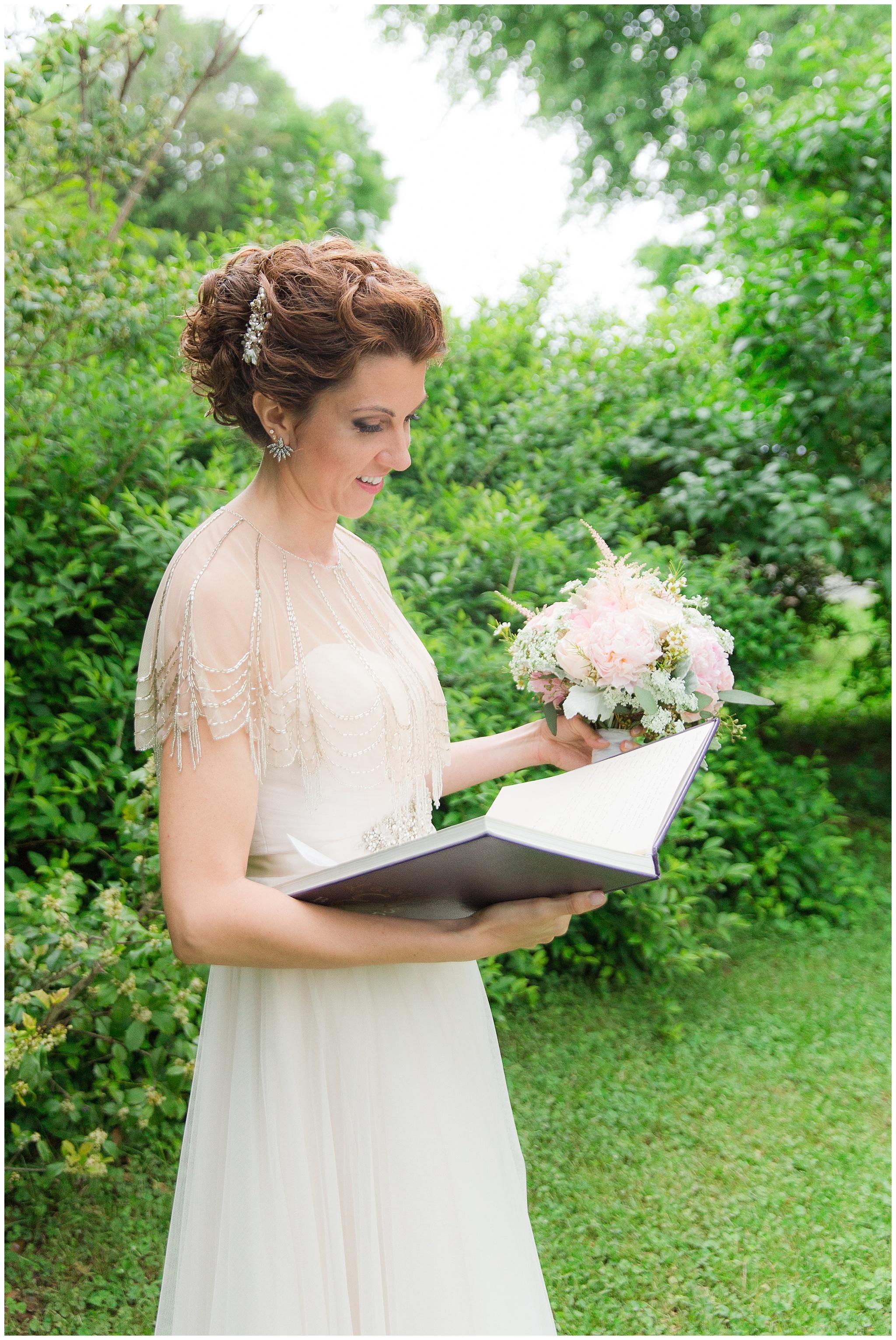 Wedding_Courtney_David_0016.jpg