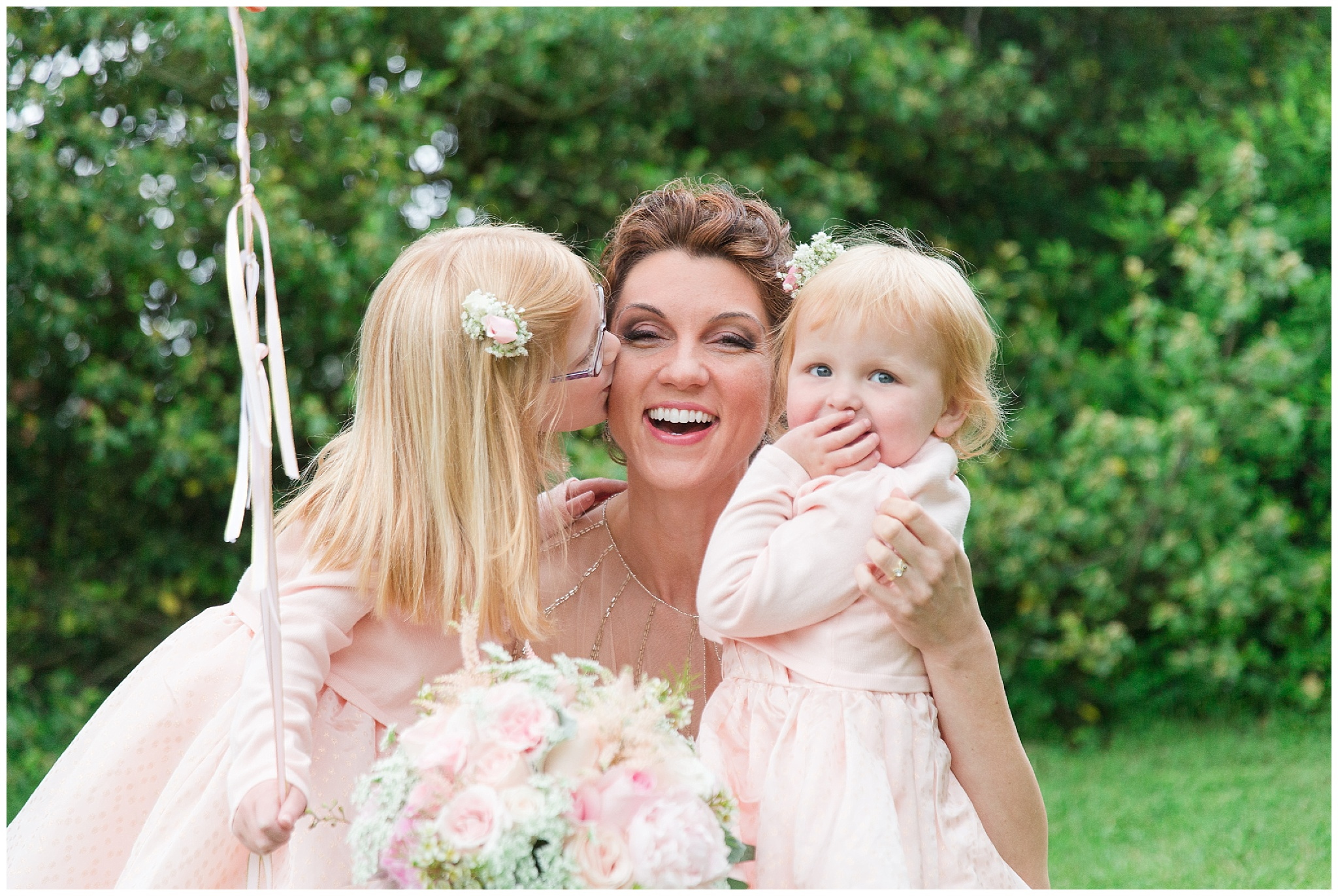 Wedding_Courtney_David_0019.jpg