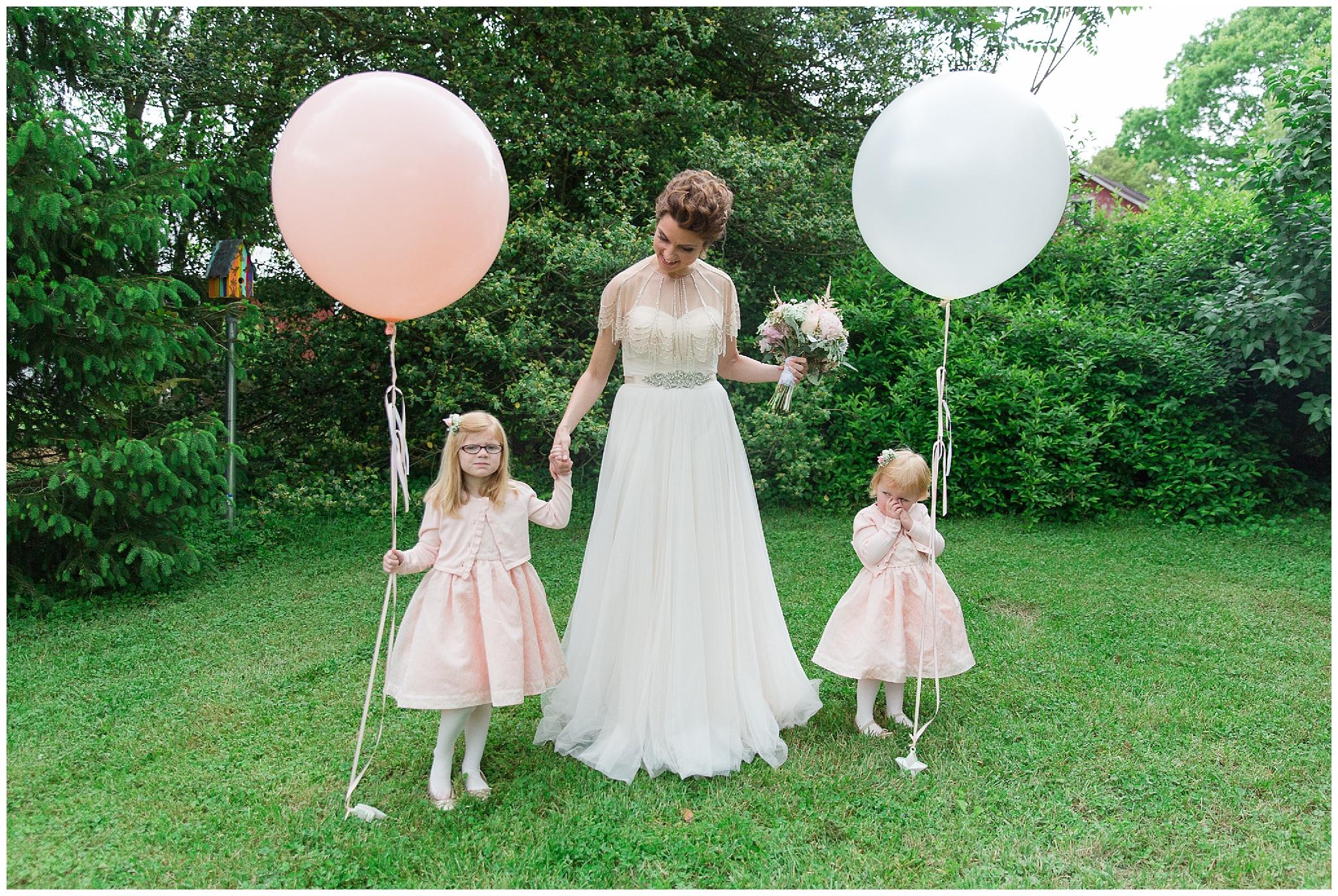 Wedding_Courtney_David_0018.jpg