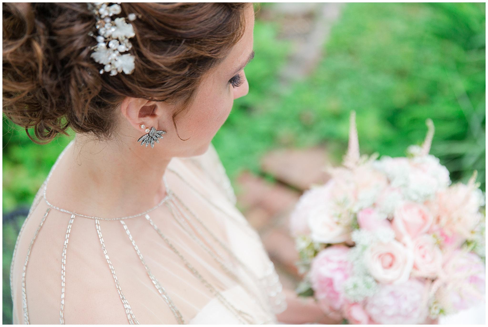 Wedding_Courtney_David_0025.jpg