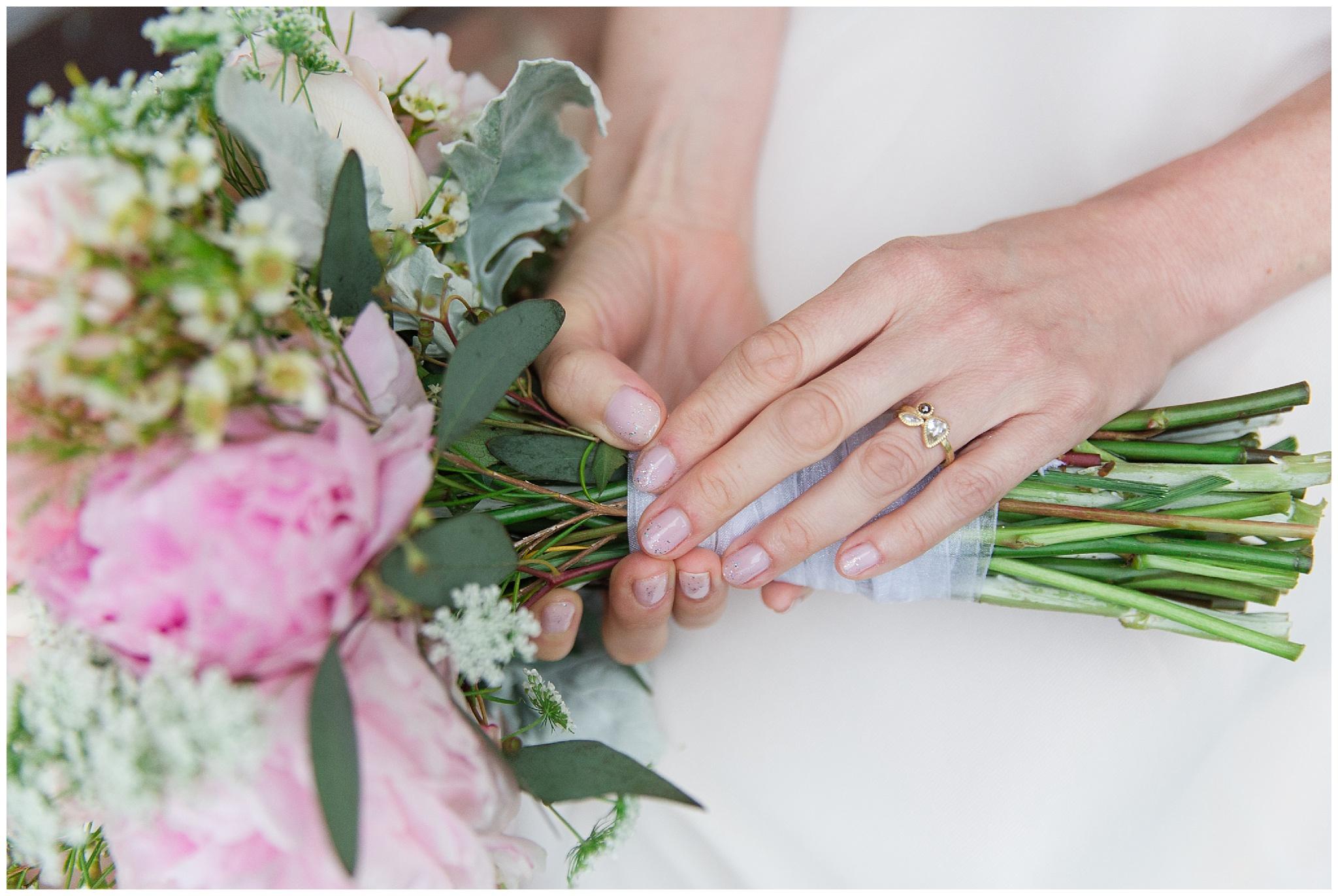 Wedding_Courtney_David_0026.jpg