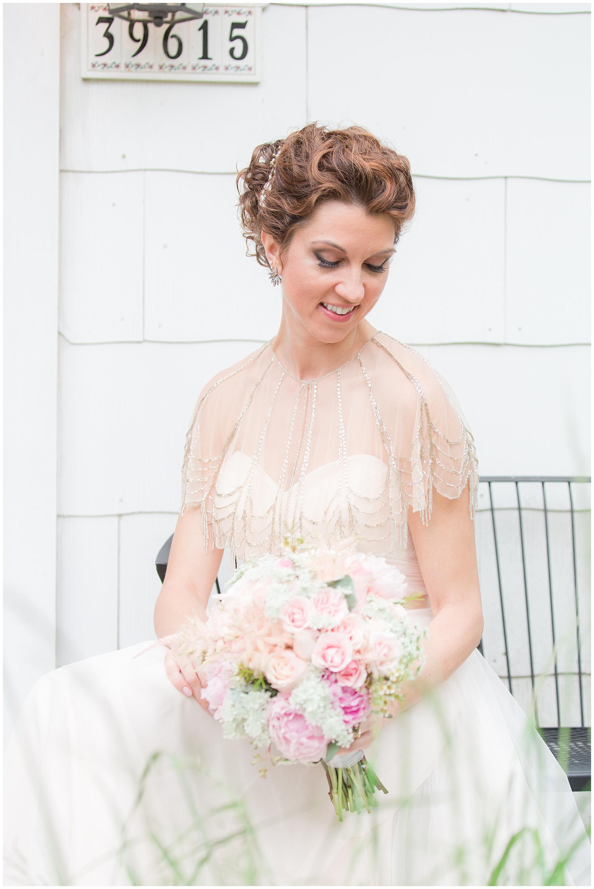 Wedding_Courtney_David_0028.jpg
