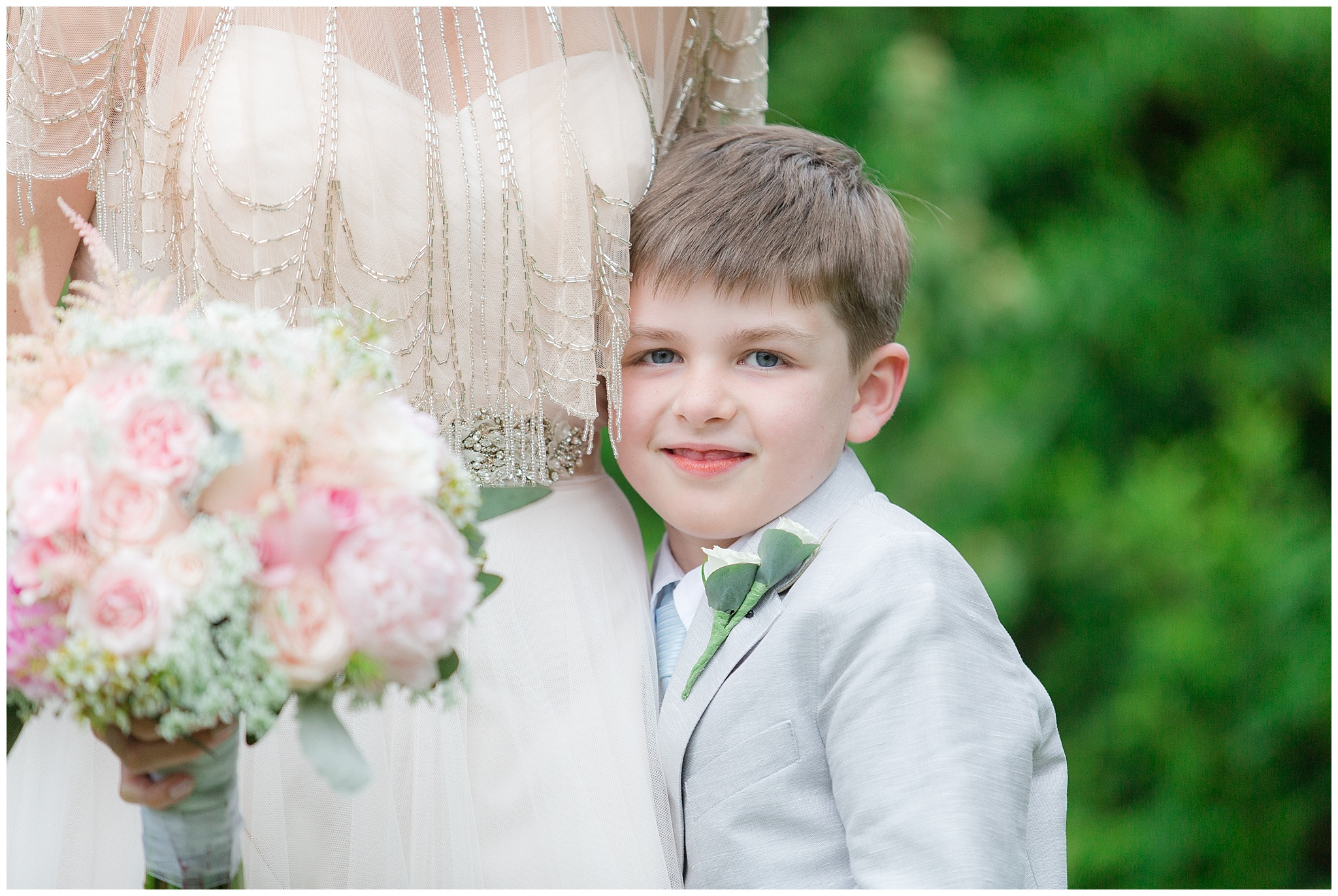 Wedding_Courtney_David_0030.jpg