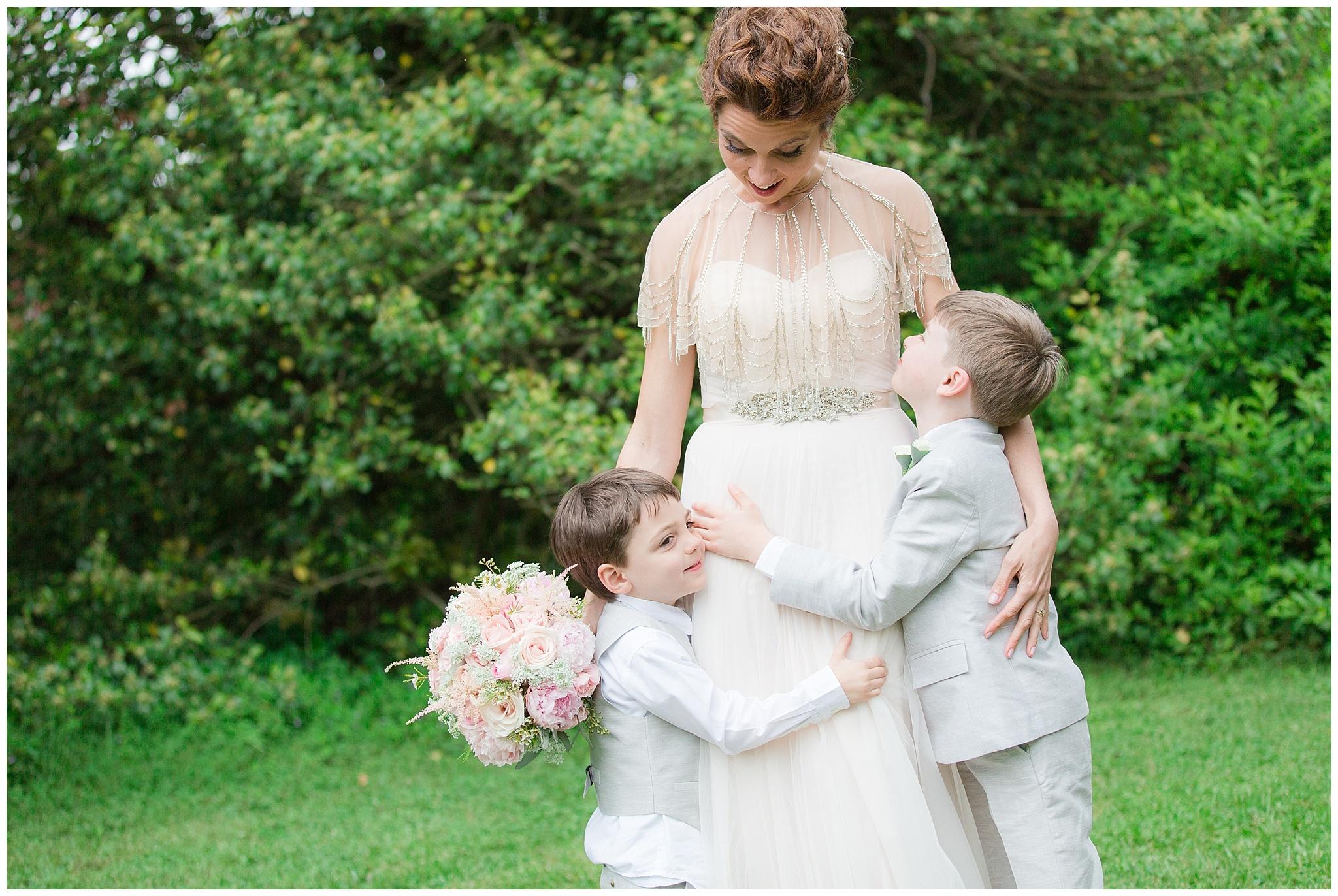Wedding_Courtney_David_0033.jpg