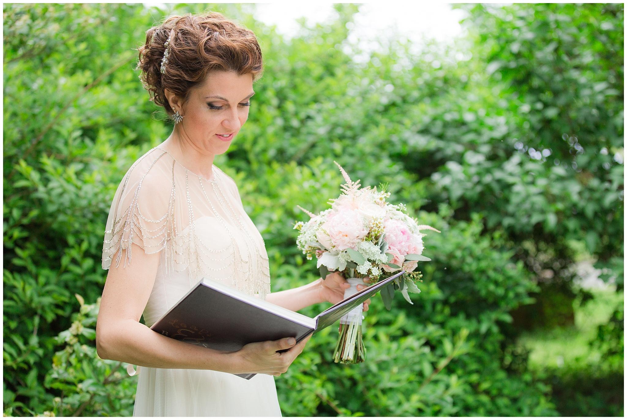 Wedding_Courtney_David_0037.jpg