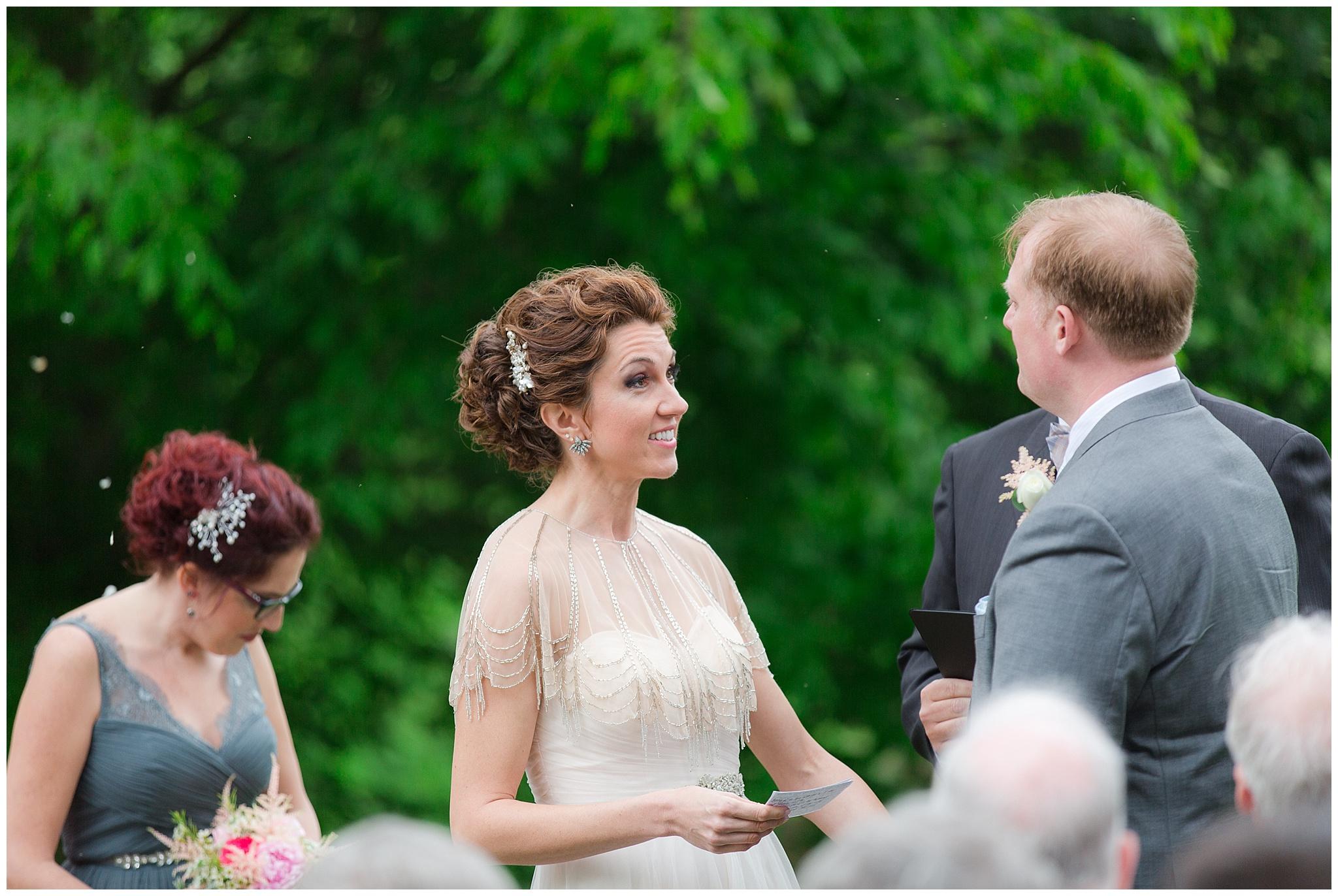 Wedding_Courtney_David_0049.jpg