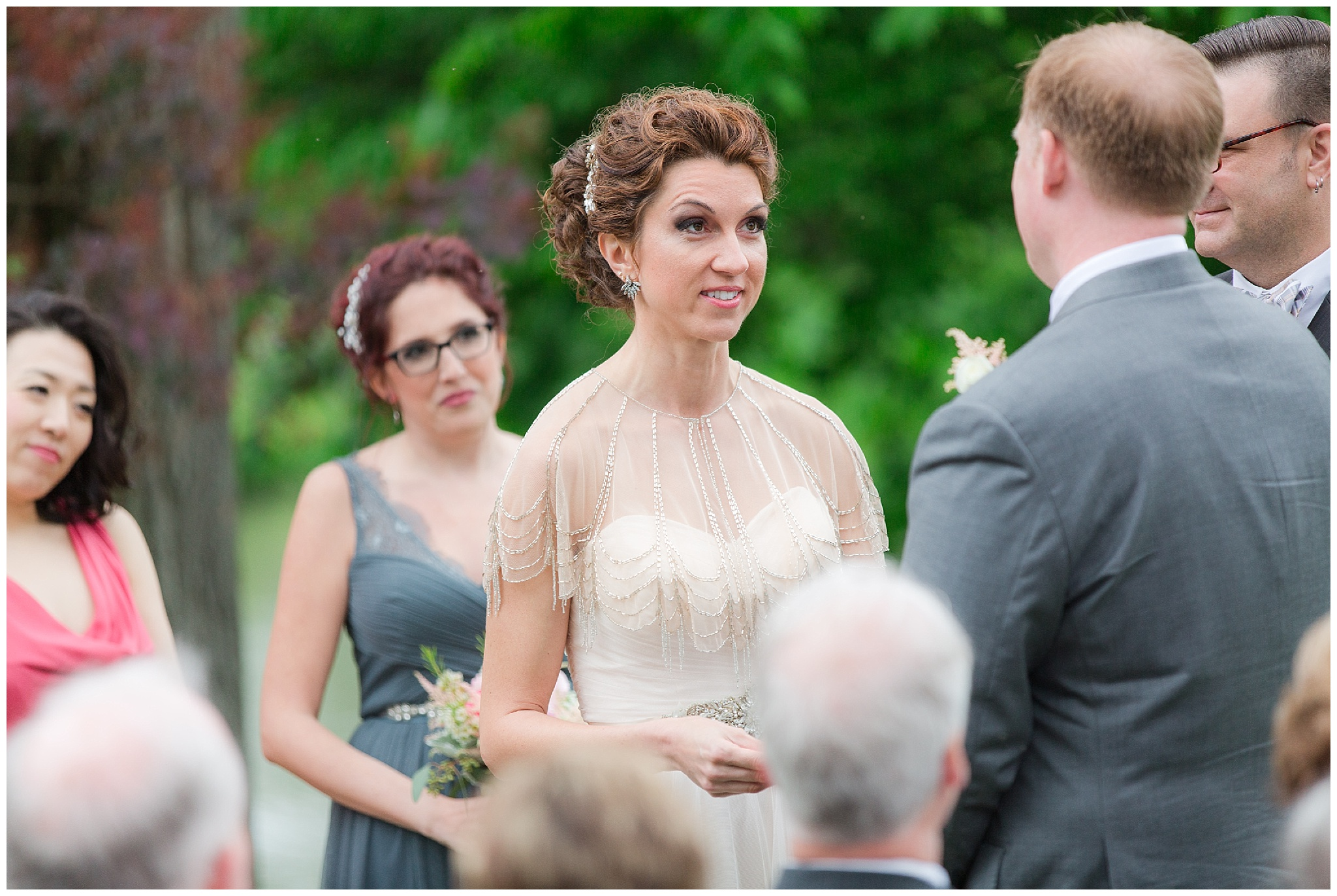 Wedding_Courtney_David_0050.jpg