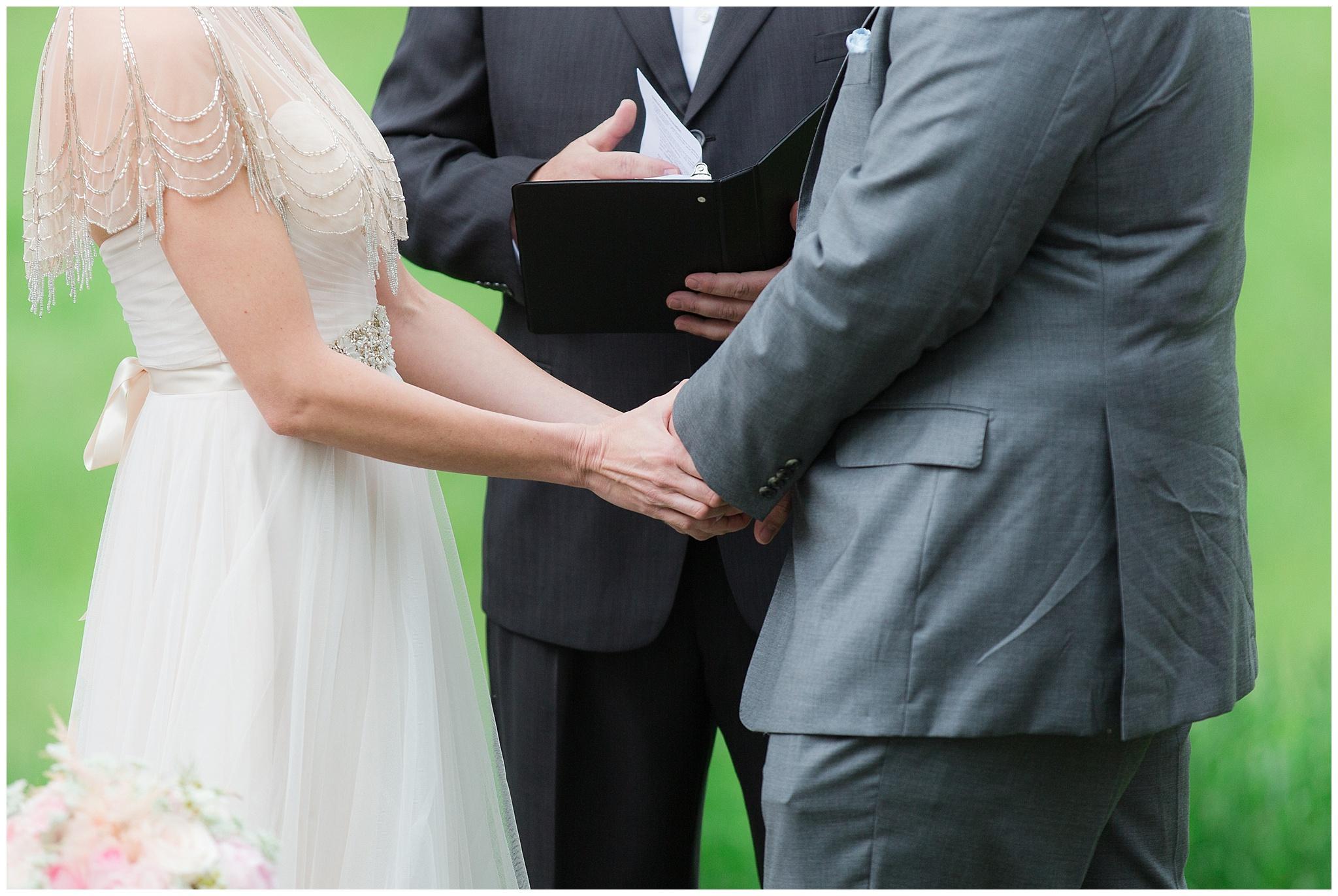 Wedding_Courtney_David_0052.jpg