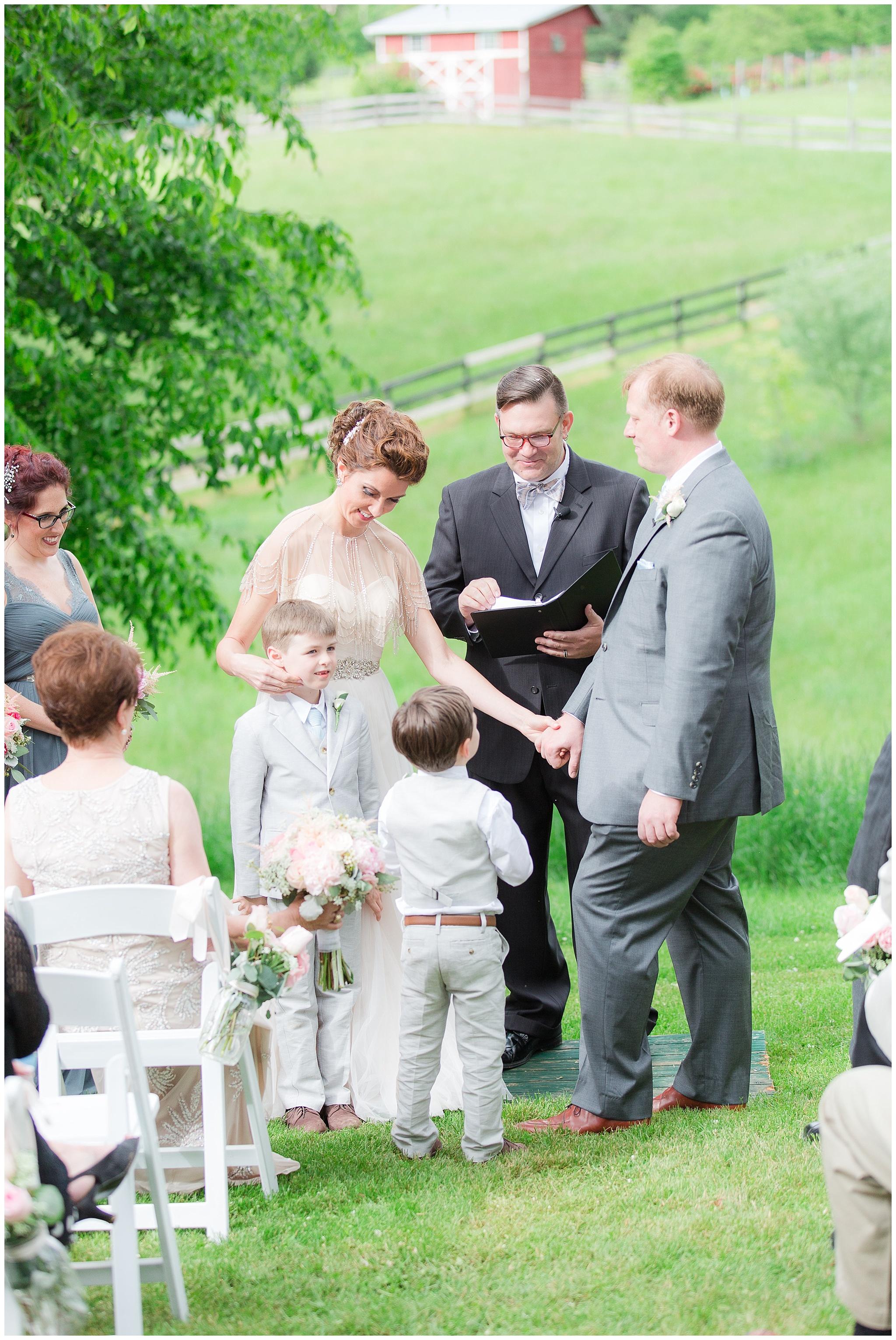 Wedding_Courtney_David_0054.jpg