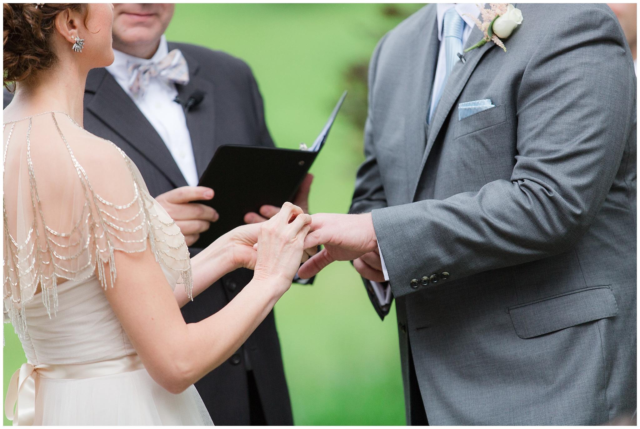 Wedding_Courtney_David_0061.jpg