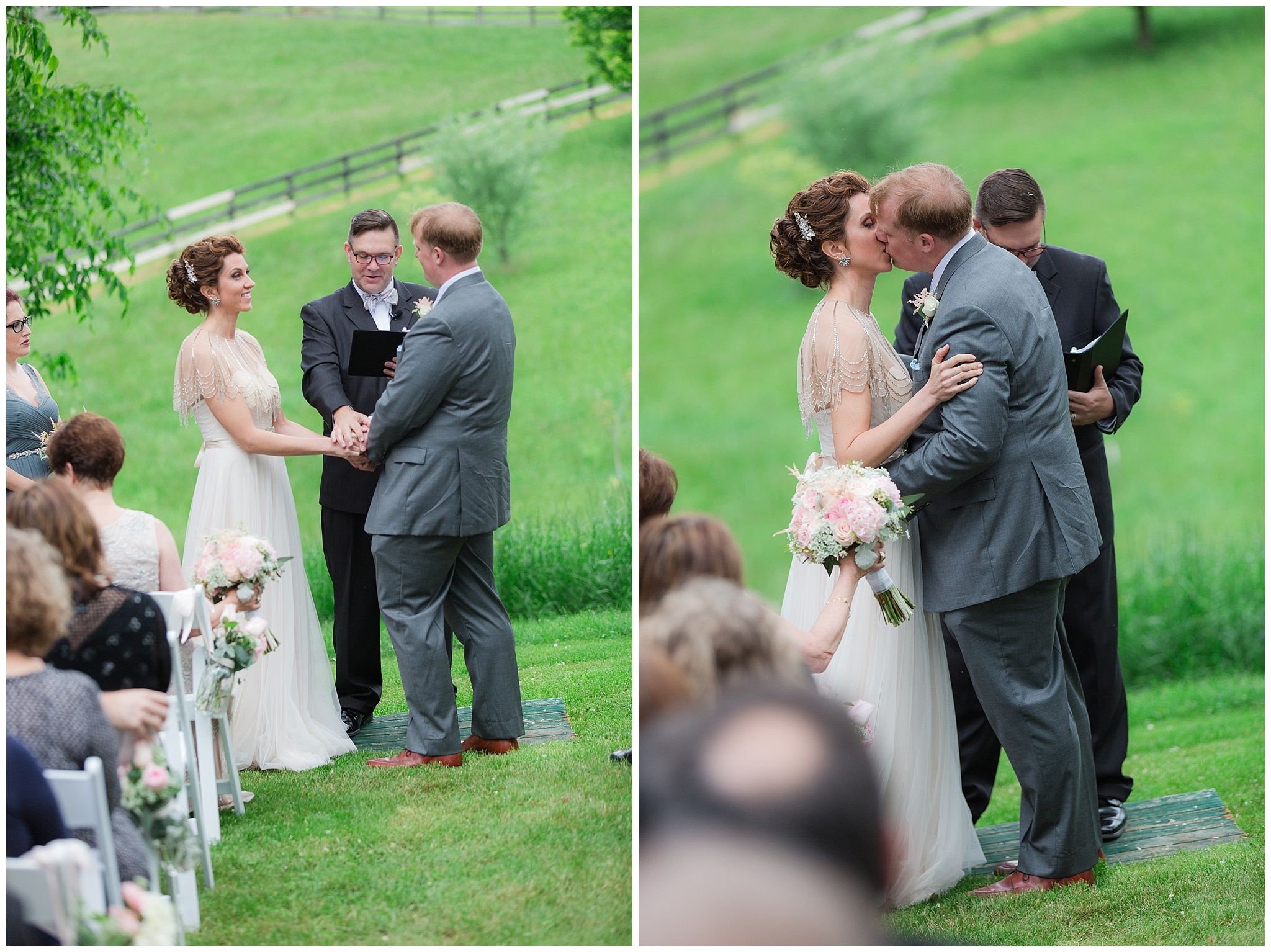 Wedding_Courtney_David_0062.jpg
