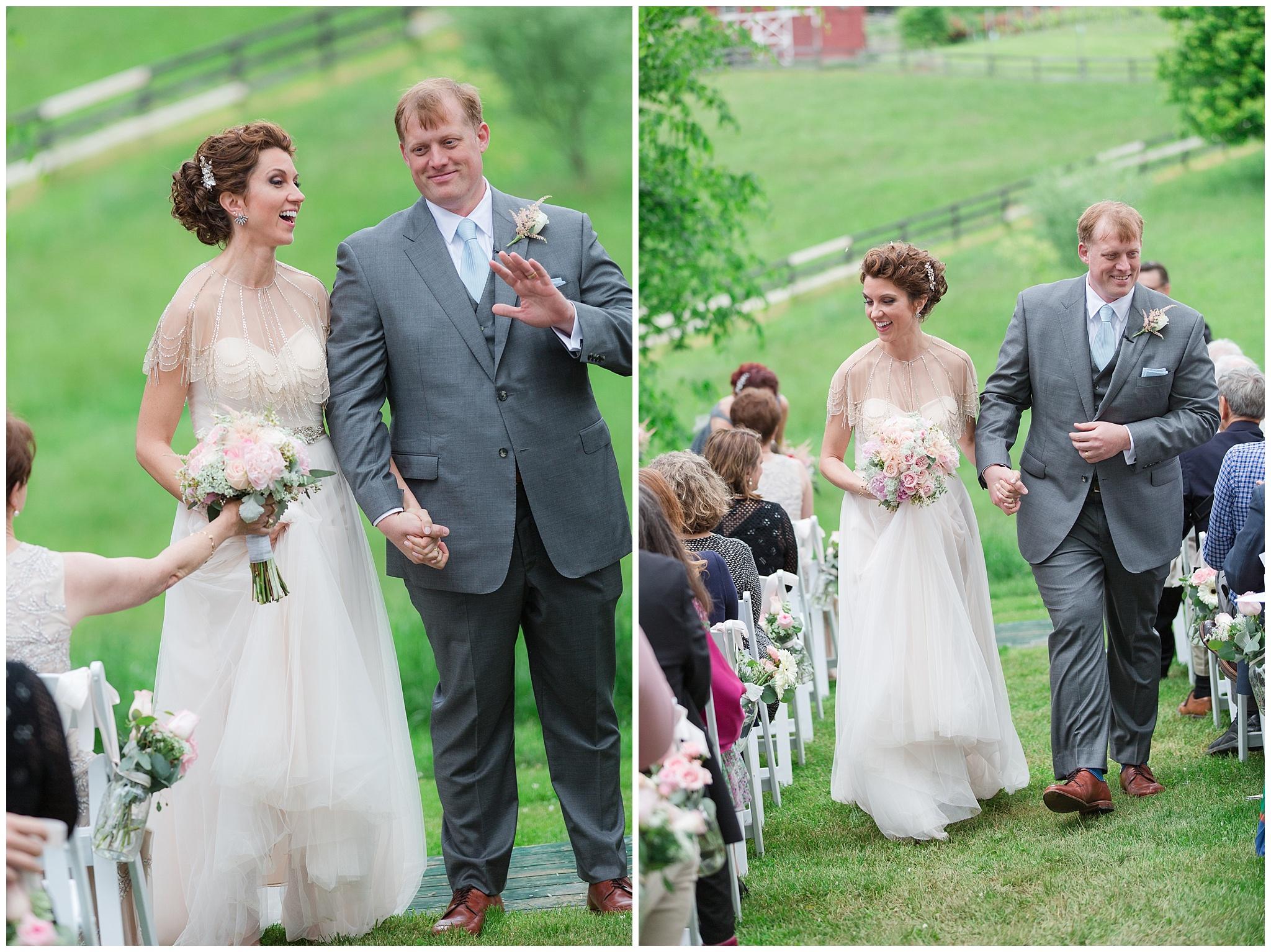 Wedding_Courtney_David_0063.jpg