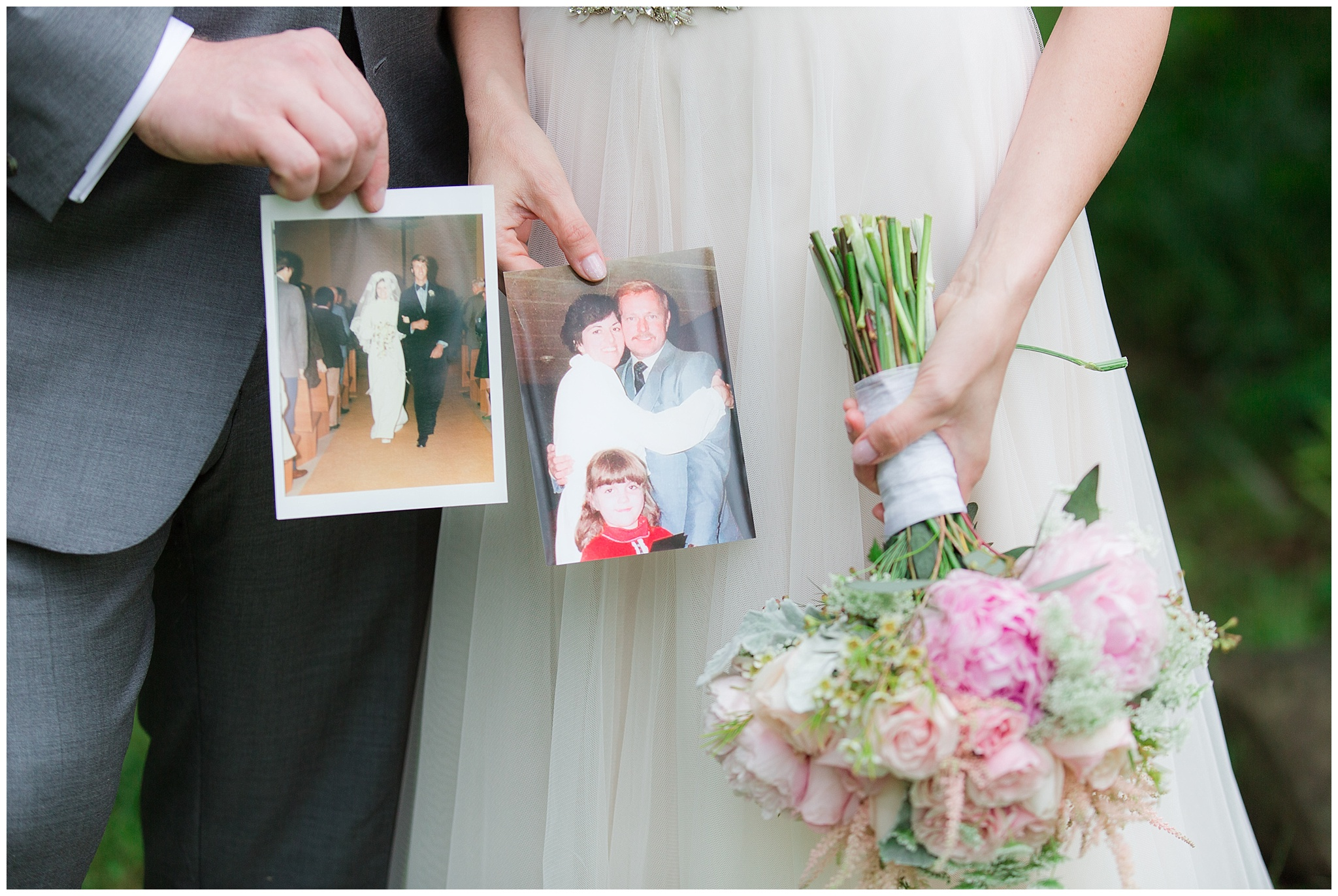 Wedding_Courtney_David_0065.jpg