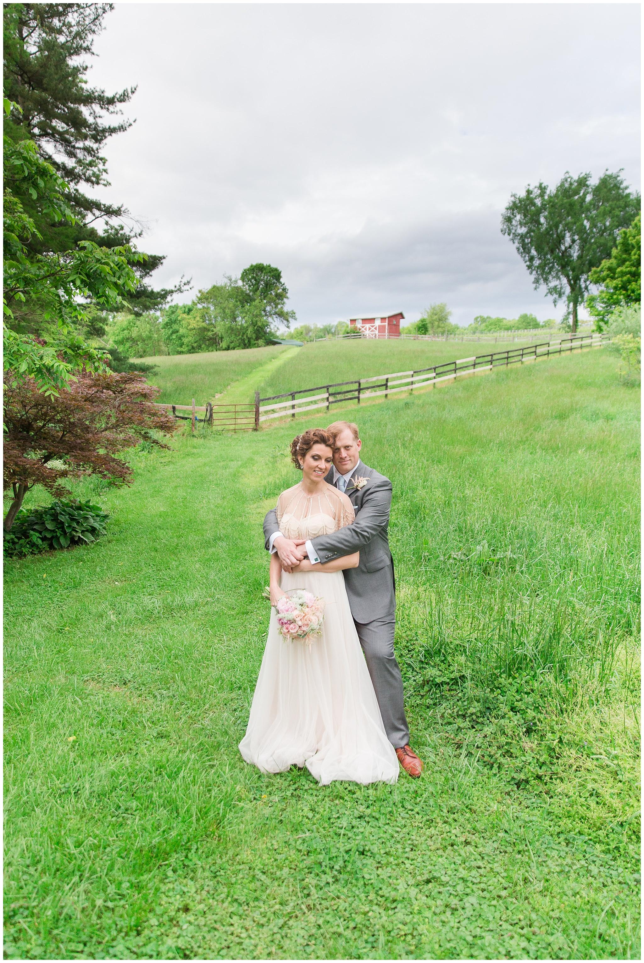 Wedding_Courtney_David_0068.jpg